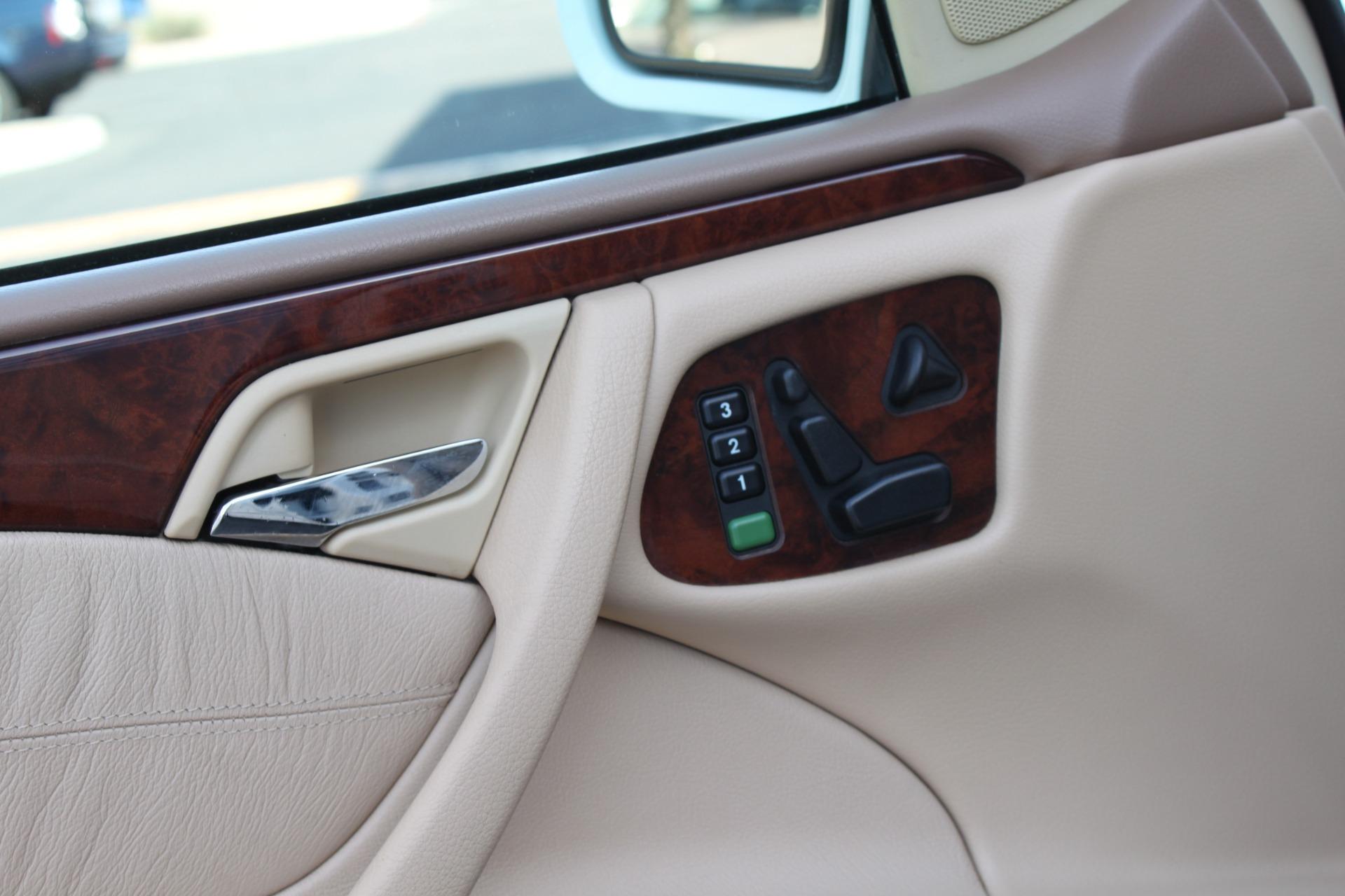 Used-2000-Mercedes-Benz-E-Class-E-320-Lincoln
