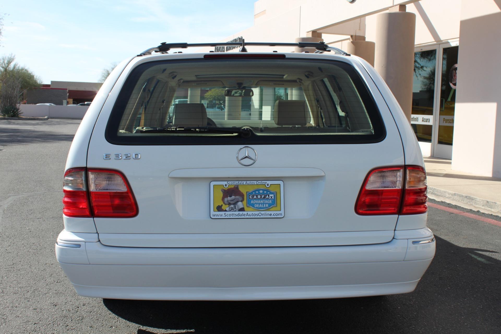 Used-2000-Mercedes-Benz-E-Class-Wagon-Mopar
