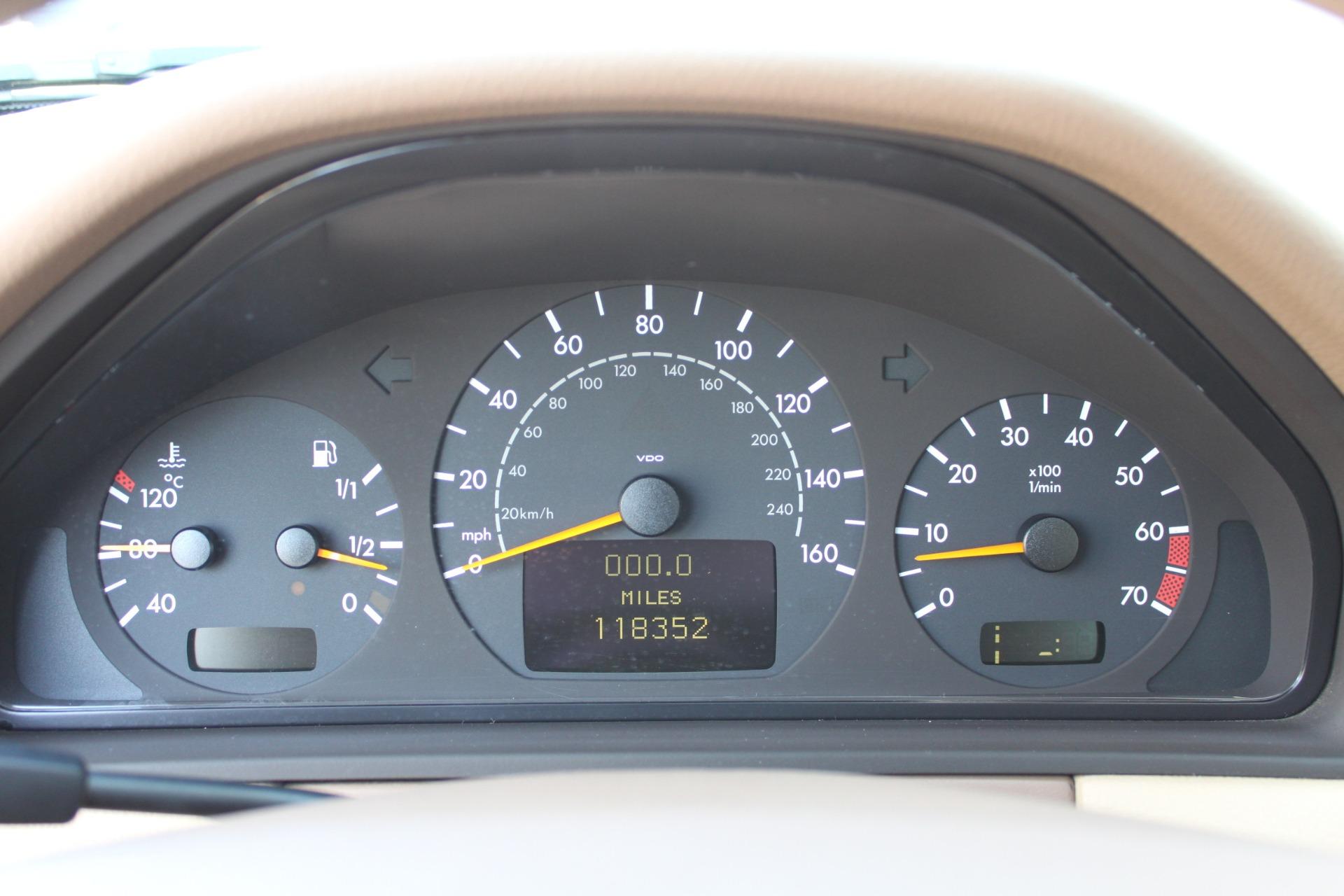 Used-2000-Mercedes-Benz-E-Class-Grand-Wagoneer