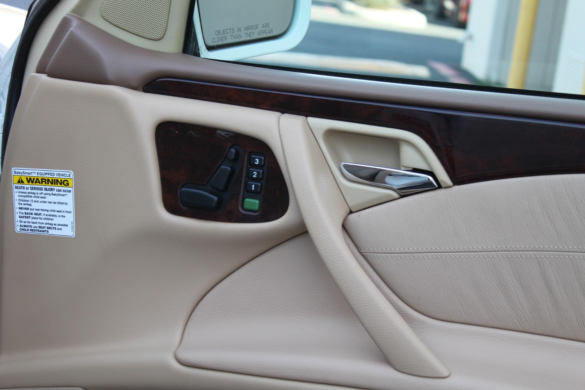 Used-2000-Mercedes-Benz-E-Class-E-320-Cherokee