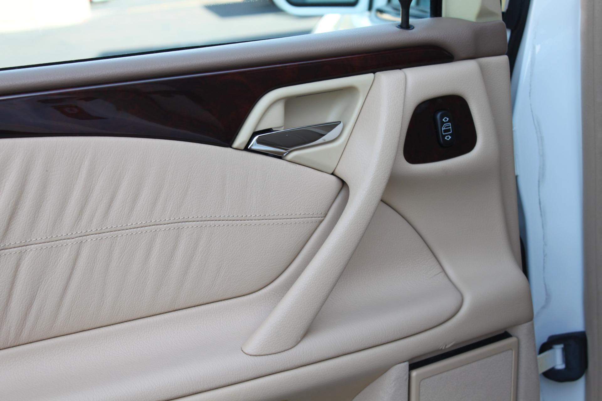 Used-2000-Mercedes-Benz-E-Class-Audi