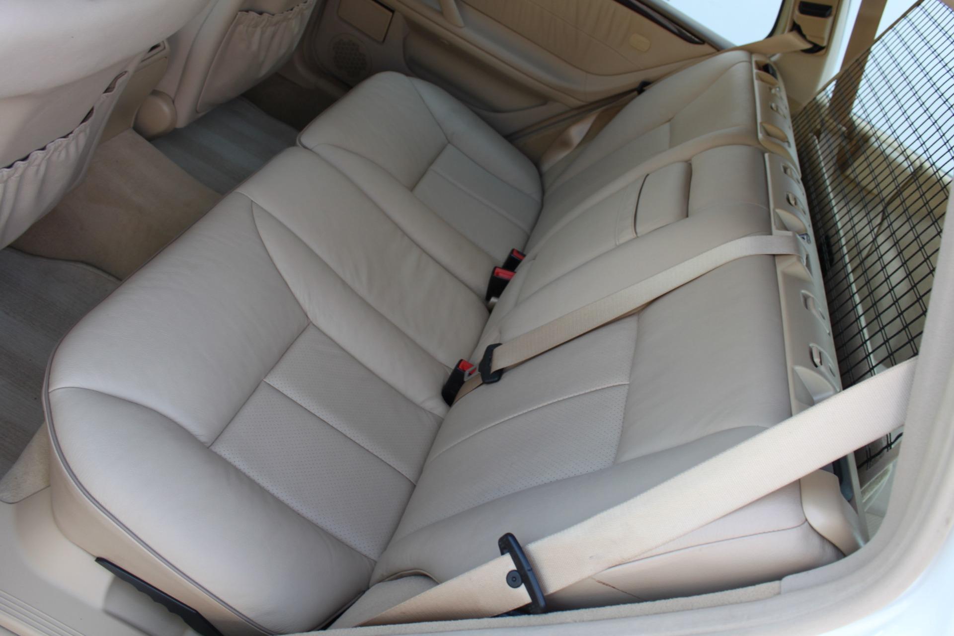 Used-2000-Mercedes-Benz-E-Class-Acura