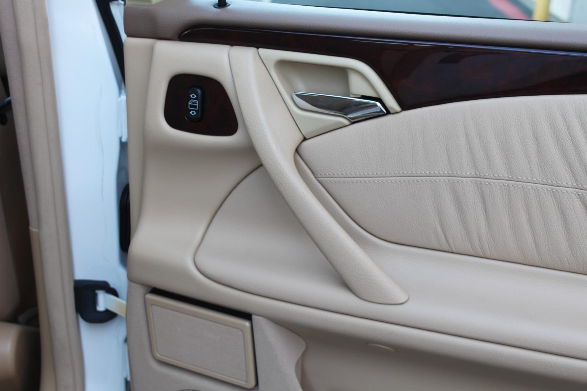 Used-2000-Mercedes-Benz-E-Class-Wagon-Camaro