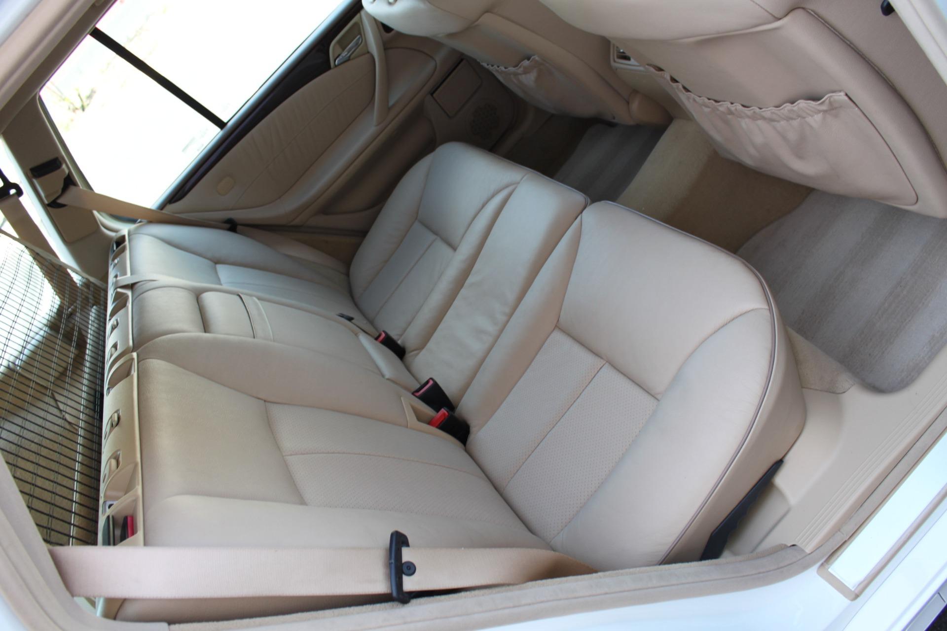 Used-2000-Mercedes-Benz-E-Class-E-320-Chalenger