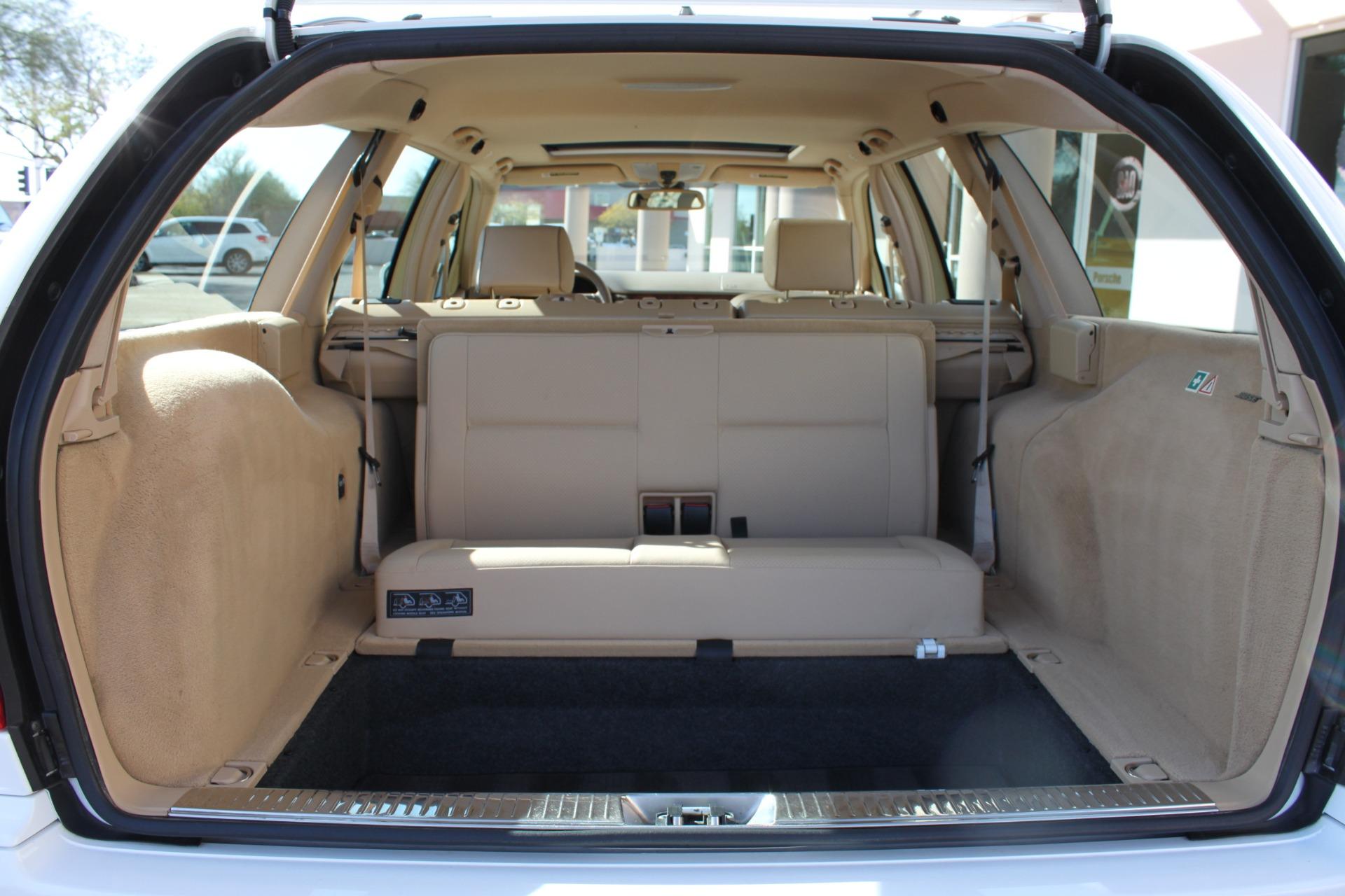 Used-2000-Mercedes-Benz-E-Class-Dodge