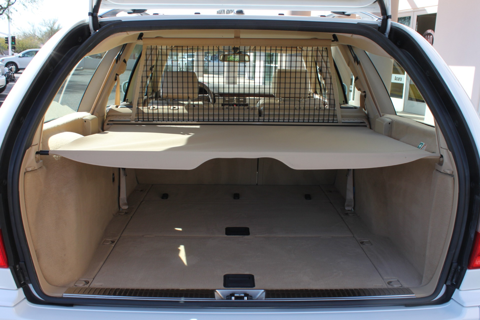 Used-2000-Mercedes-Benz-E-Class-Chevelle