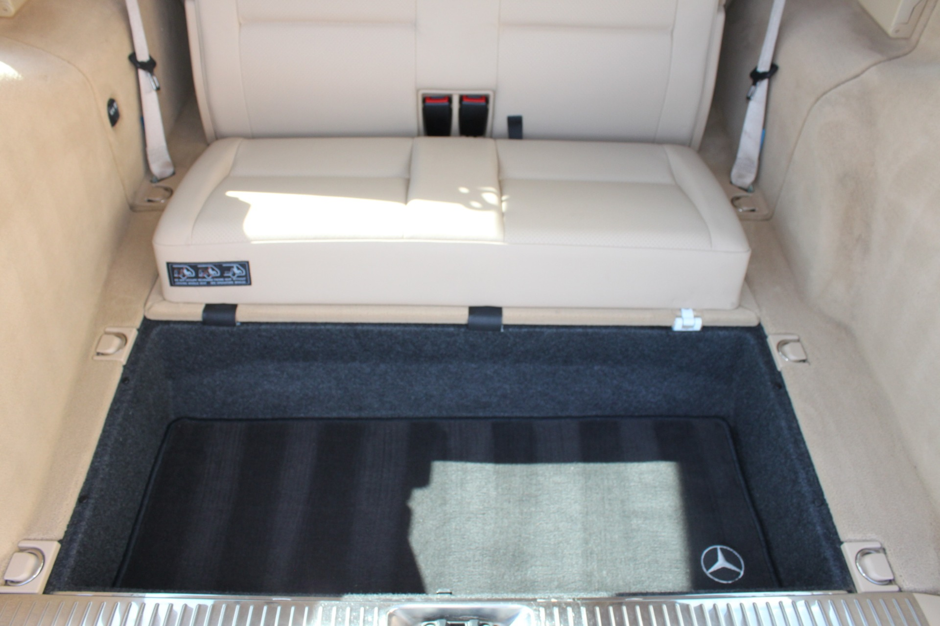Used-2000-Mercedes-Benz-E-Class-E-320-Fiat
