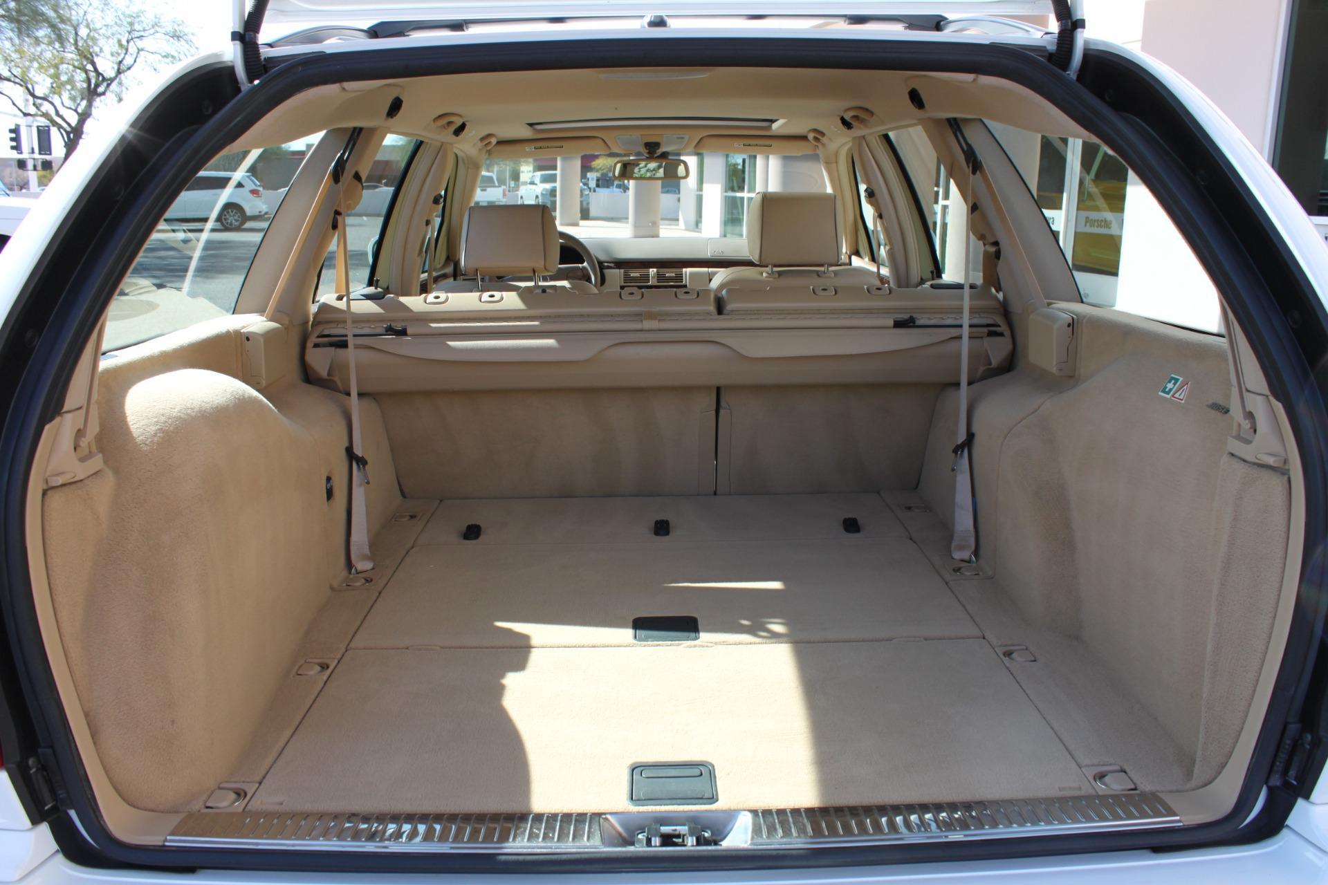 Used-2000-Mercedes-Benz-E-Class-E-320-Alfa-Romeo