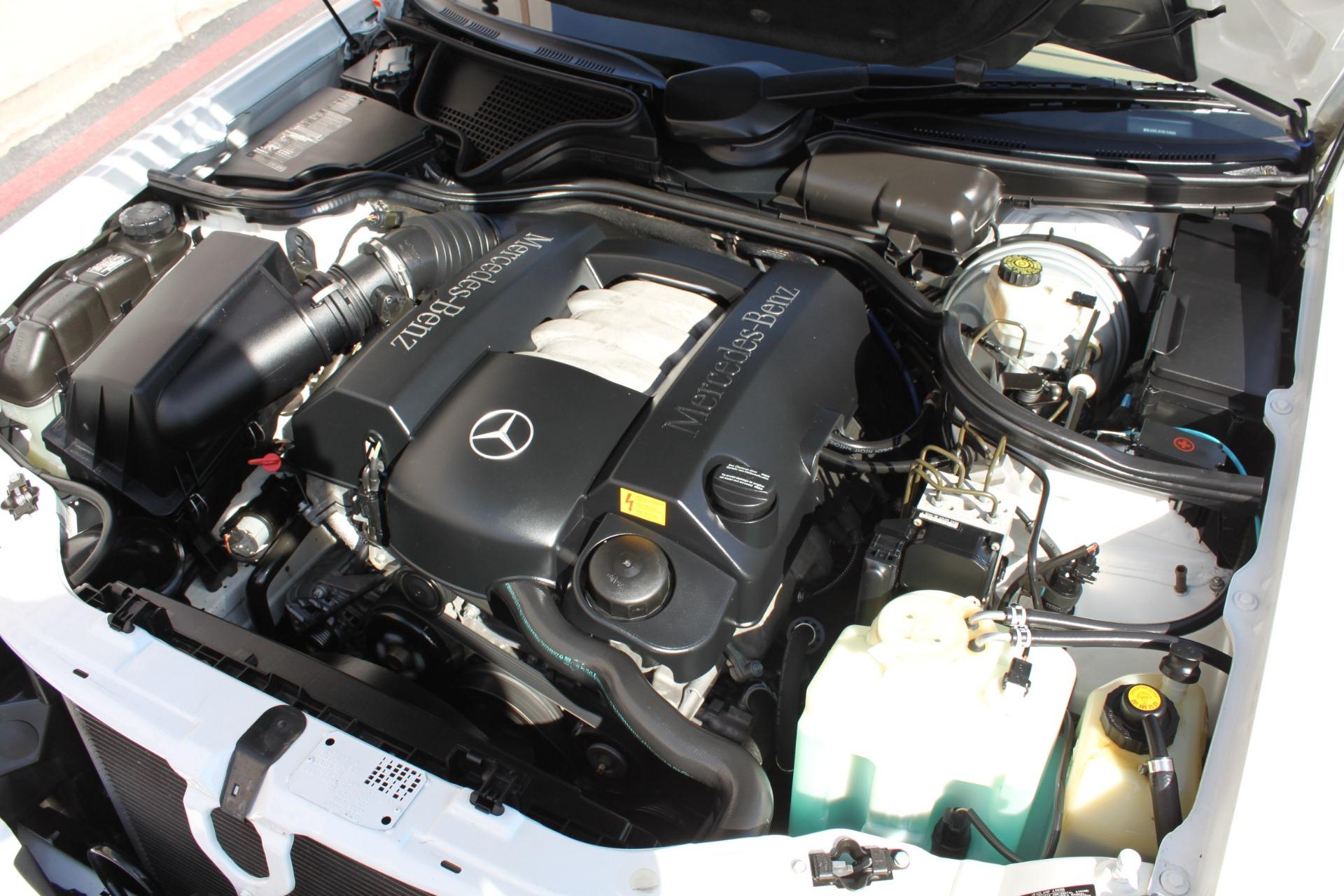 Used-2000-Mercedes-Benz-E-Class-E-320-Land-Cruiser