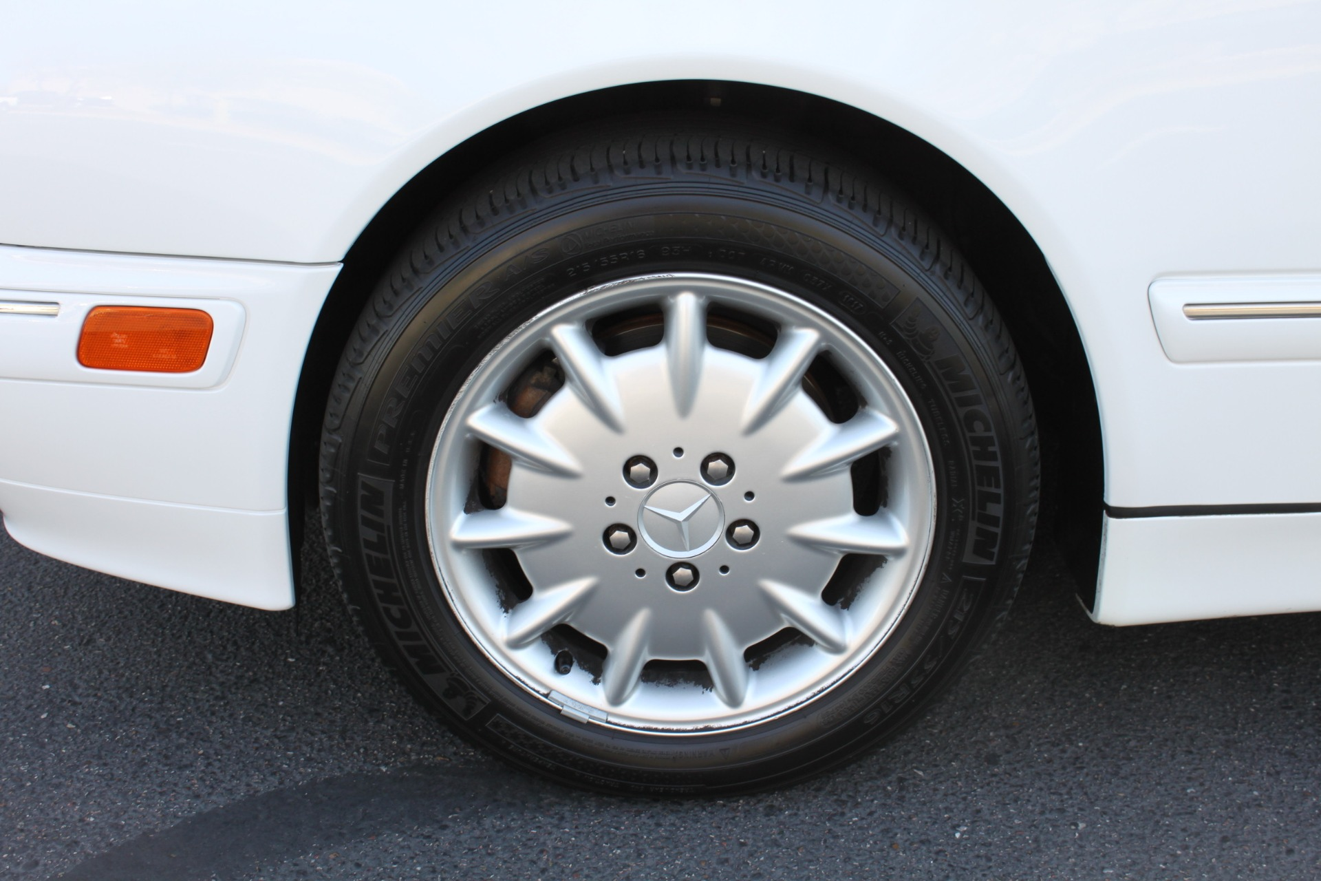 Used-2000-Mercedes-Benz-E-Class-Mini