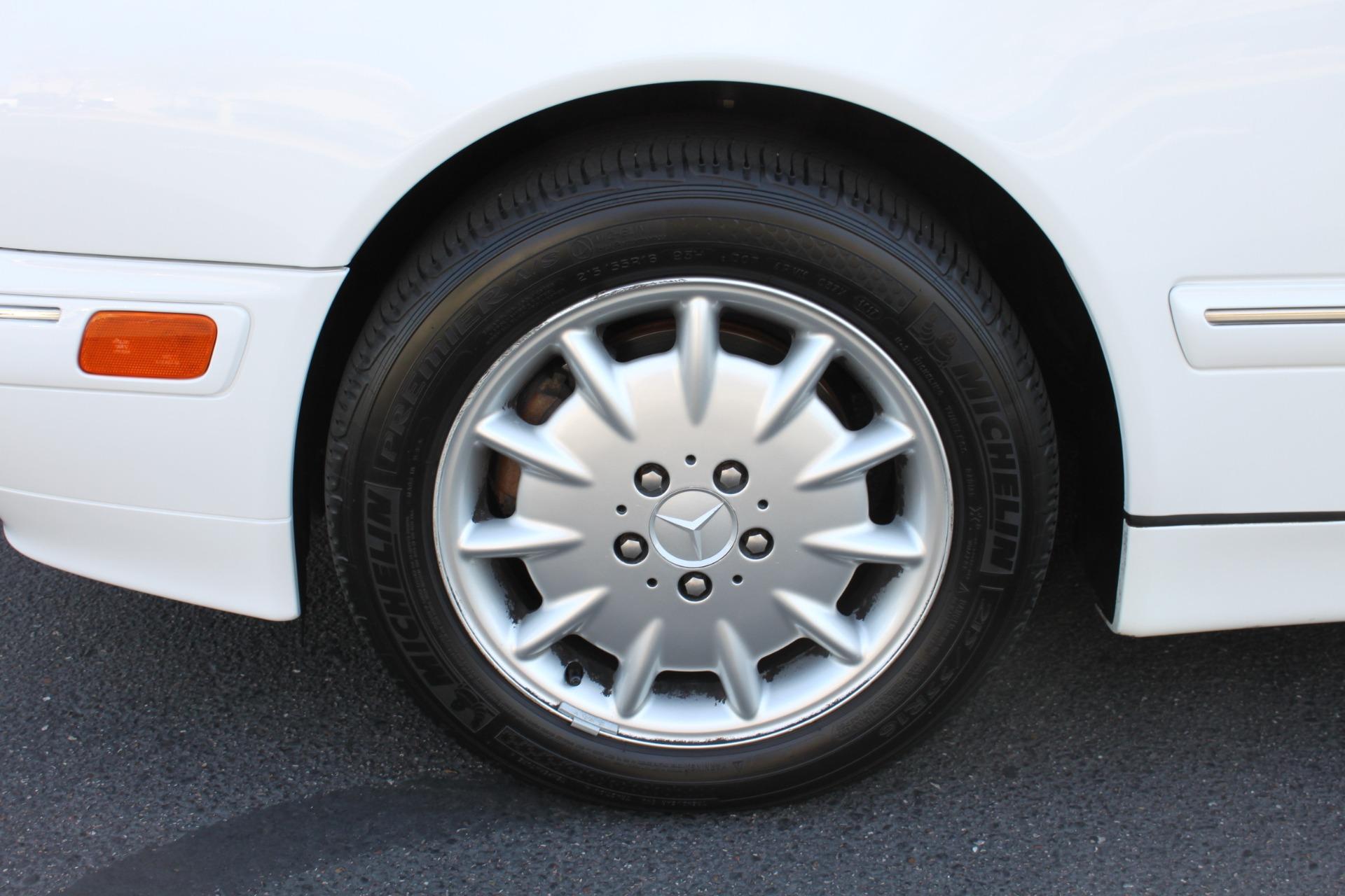 Used-2000-Mercedes-Benz-E-Class-Wagon-Mini