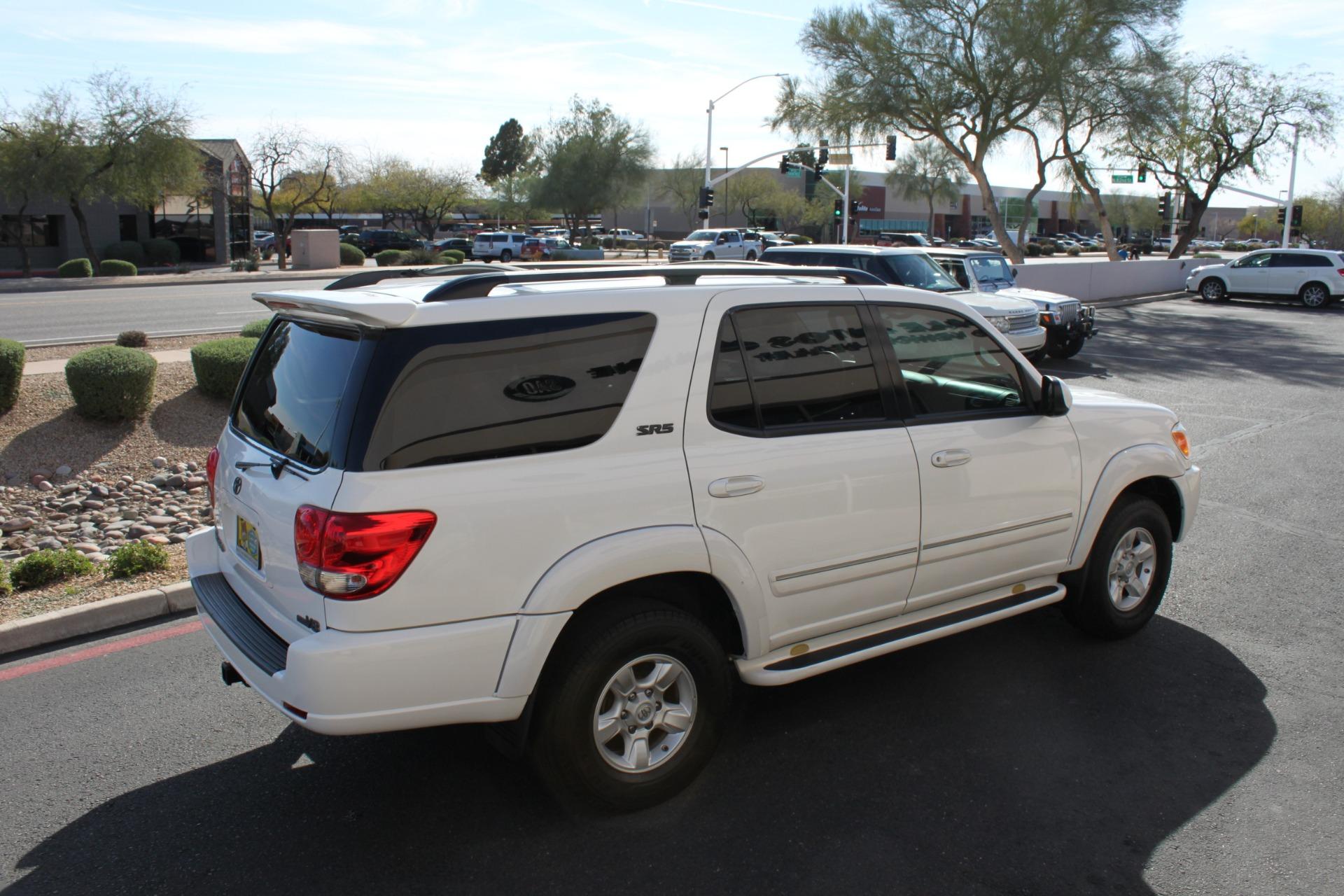 Used-2005-Toyota-Sequoia-SR5-LS430
