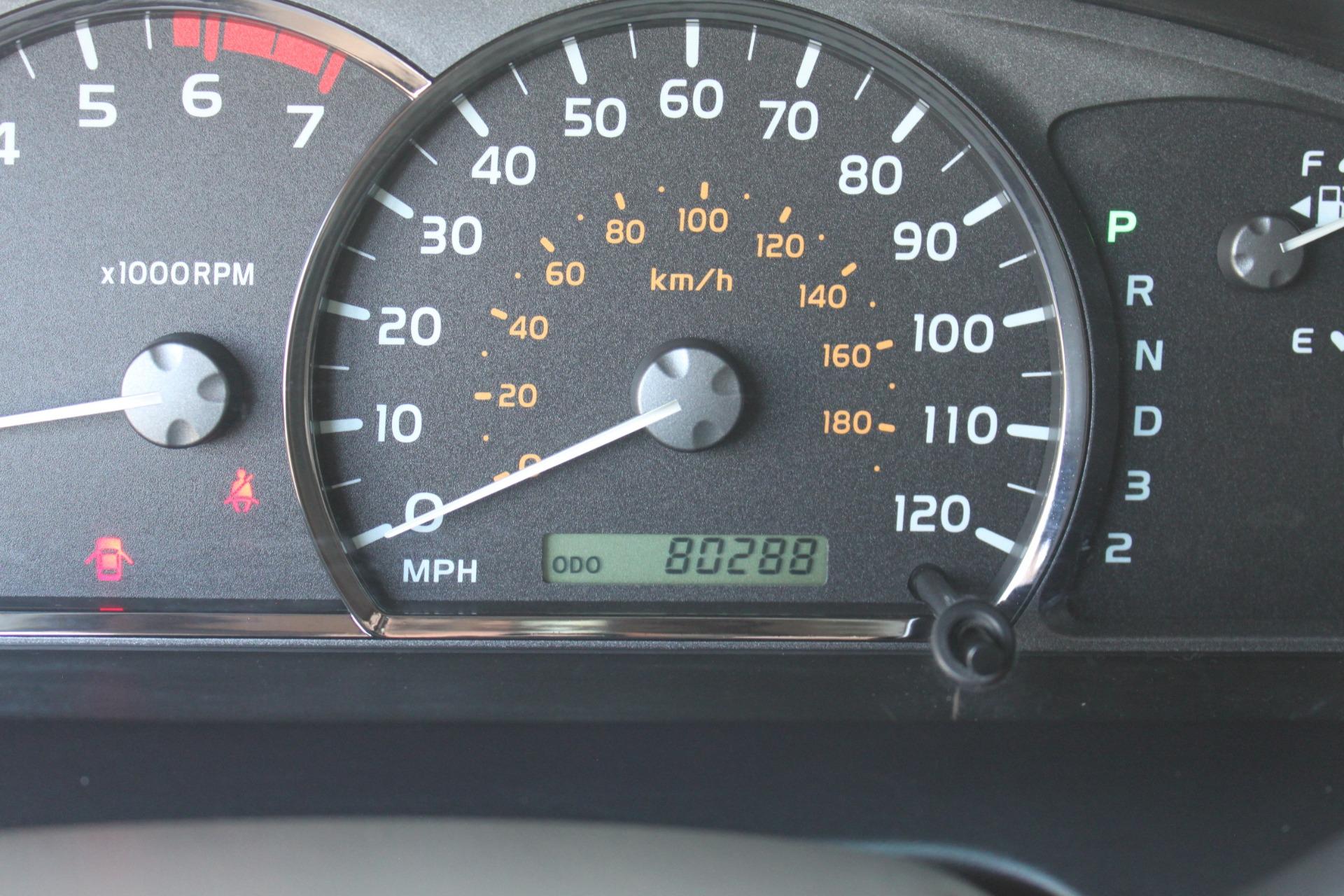 Used-2005-Toyota-Sequoia-SR5-Range-Rover