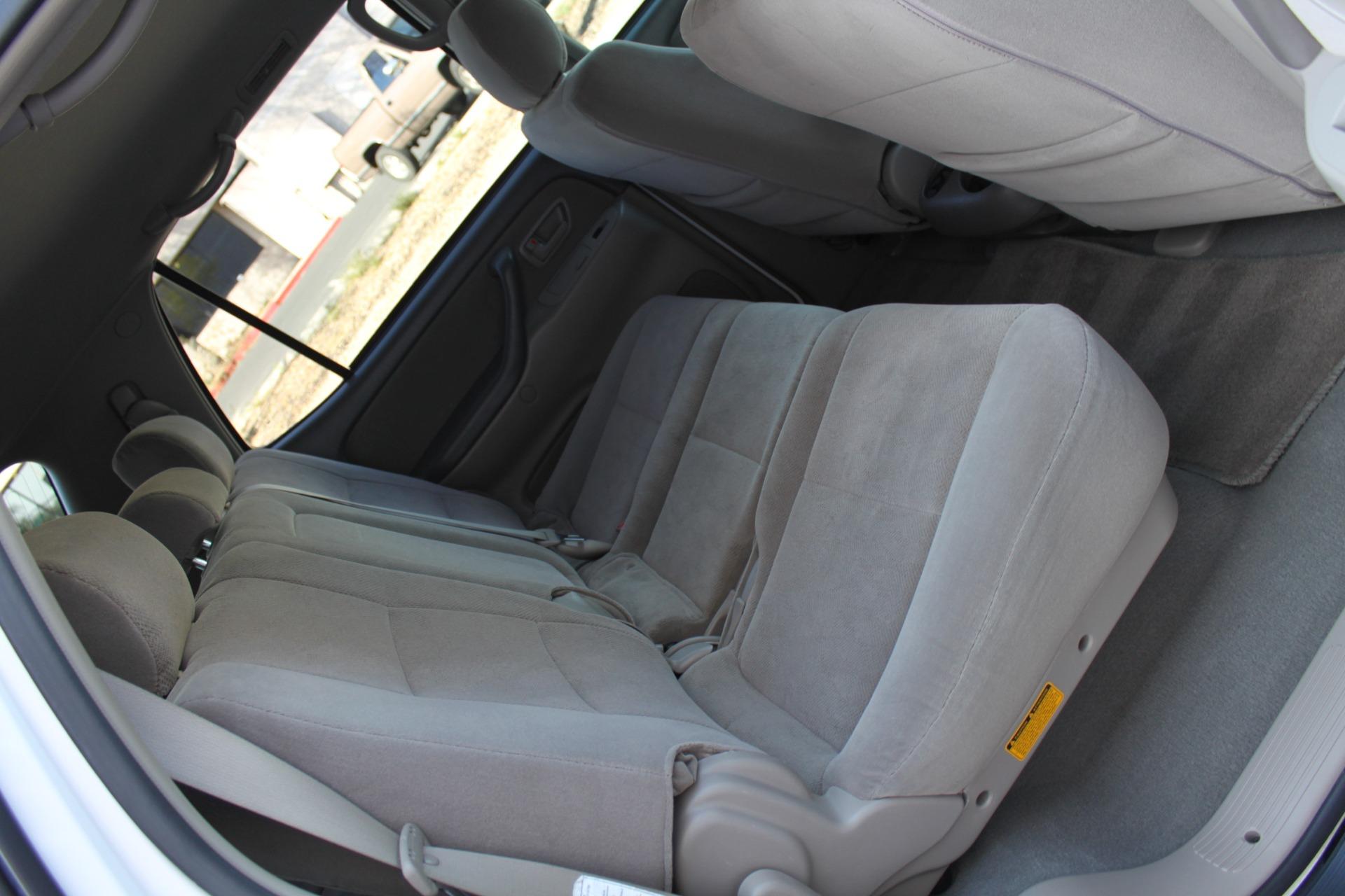 Used-2005-Toyota-Sequoia-SR5-Chevrolet