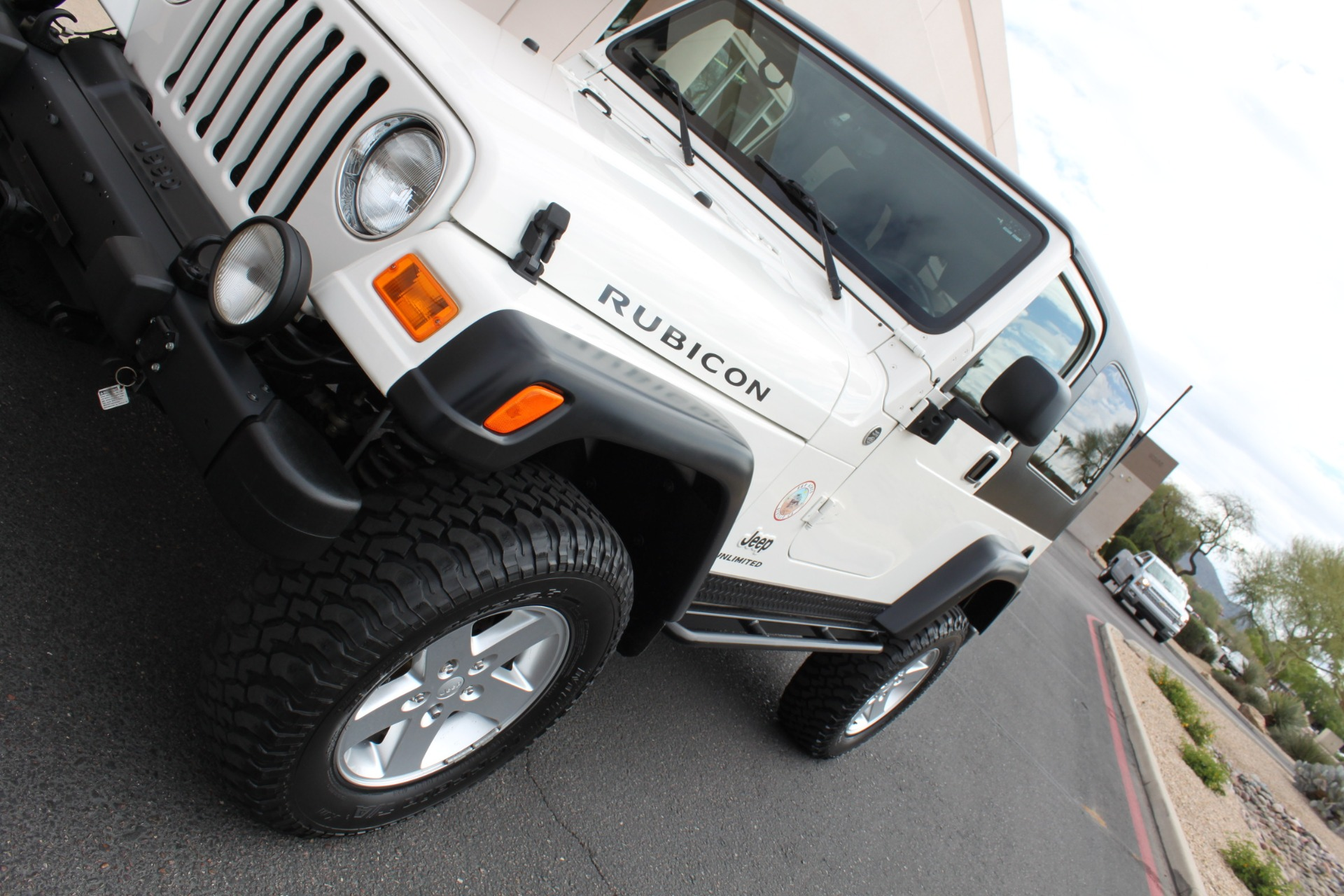 Used-2006-Jeep-Wrangler-Unlimited-Rubicon-LWB-Grand-Cherokee