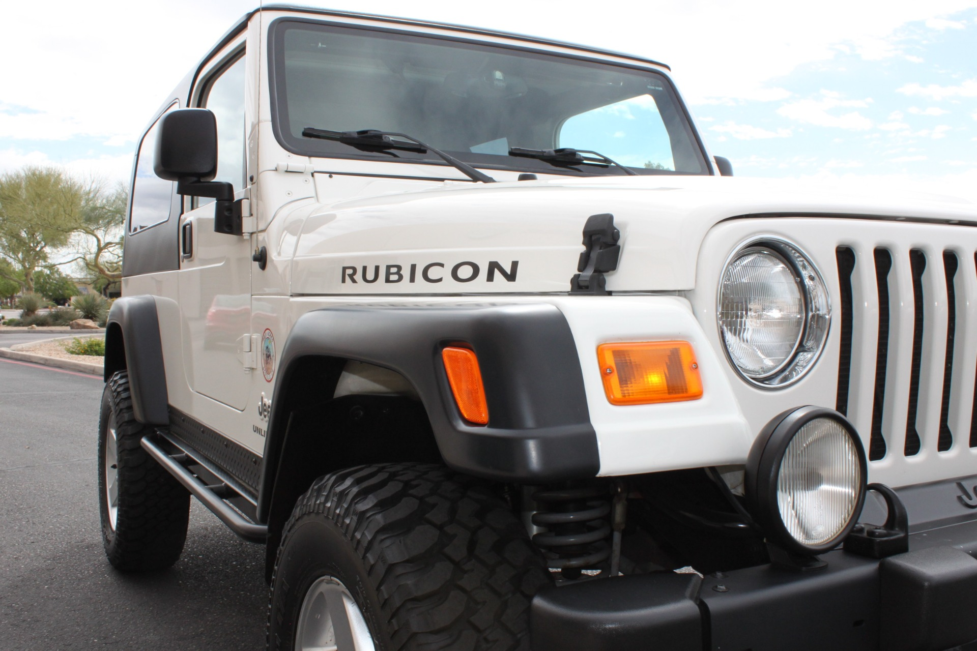 Used-2006-Jeep-Wrangler-Unlimited-Rubicon-LWB-Lexus
