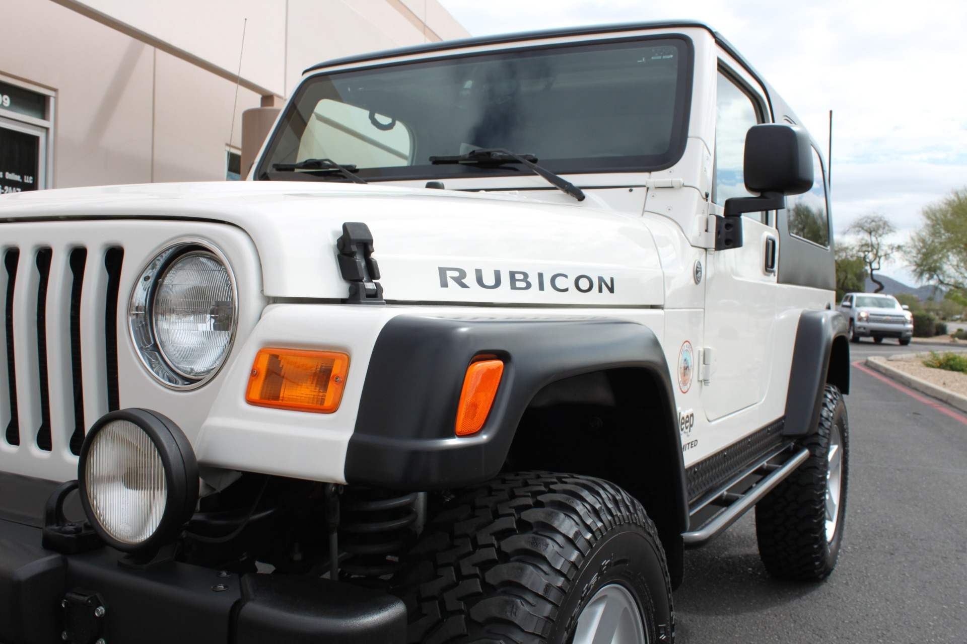 Used-2006-Jeep-Wrangler-Unlimited-Rubicon-LWB-Camaro