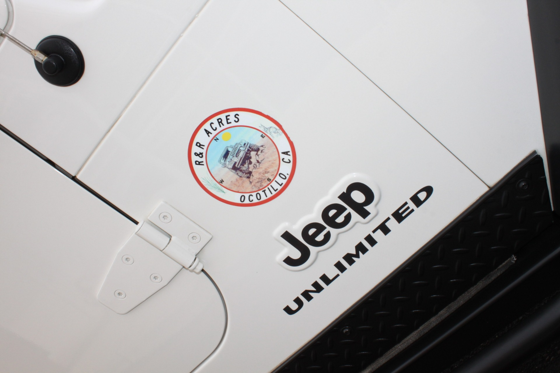 Used-2006-Jeep-Wrangler-Unlimited-Rubicon-LWB-Honda