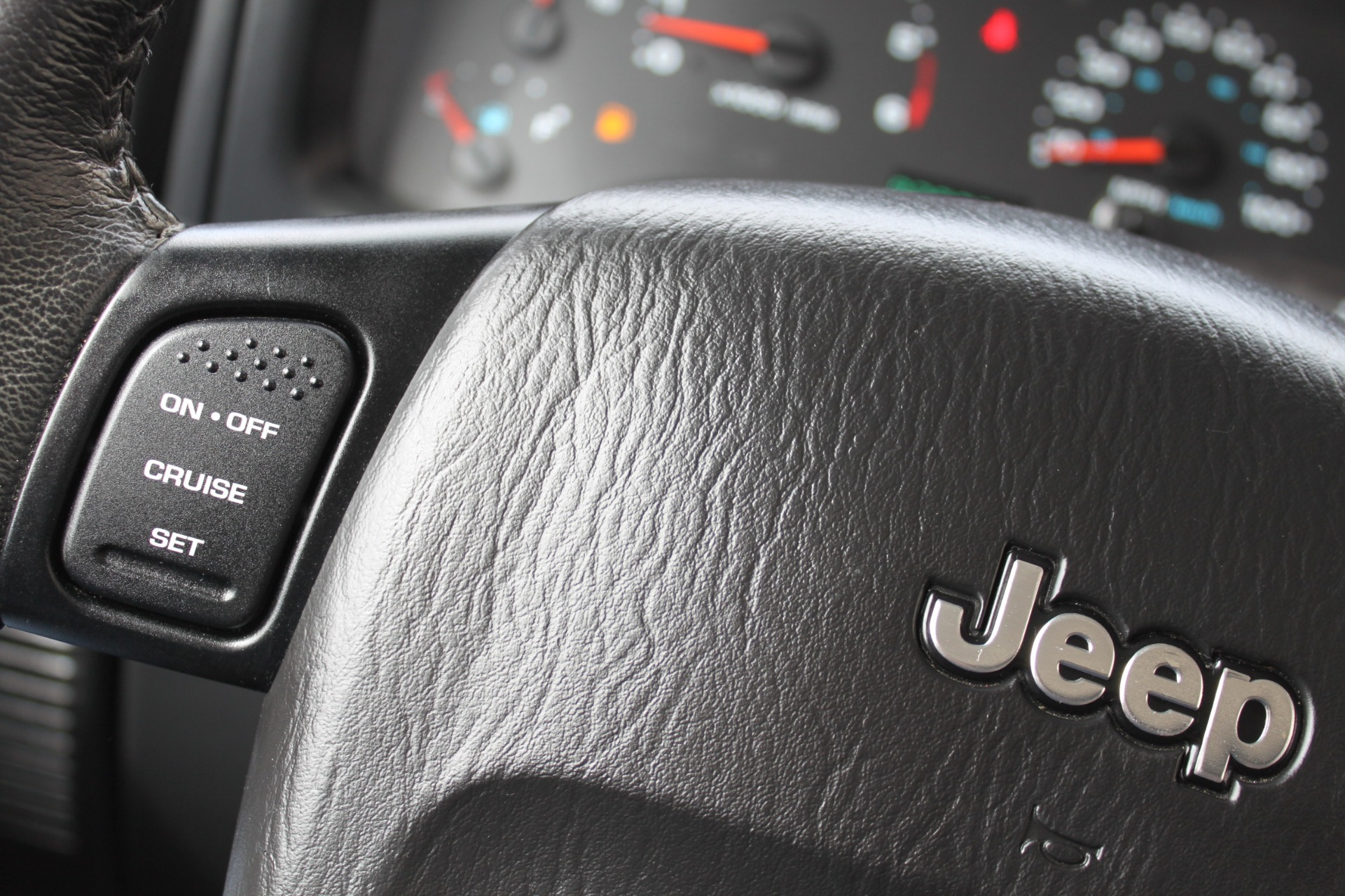 Used-2006-Jeep-Wrangler-Unlimited-Rubicon-LWB-Range-Rover