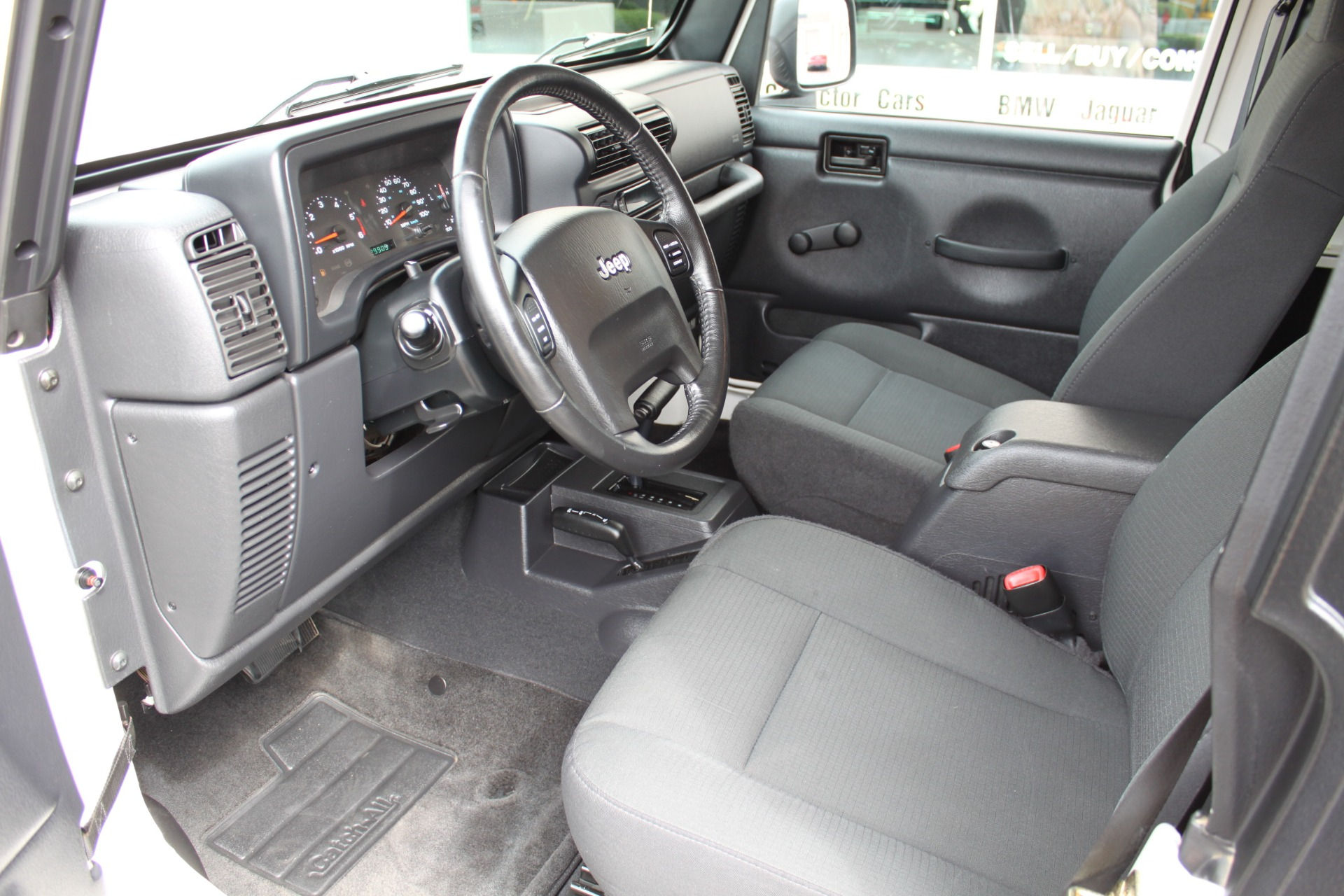 Used-2006-Jeep-Wrangler-Unlimited-Rubicon-LWB-Collector