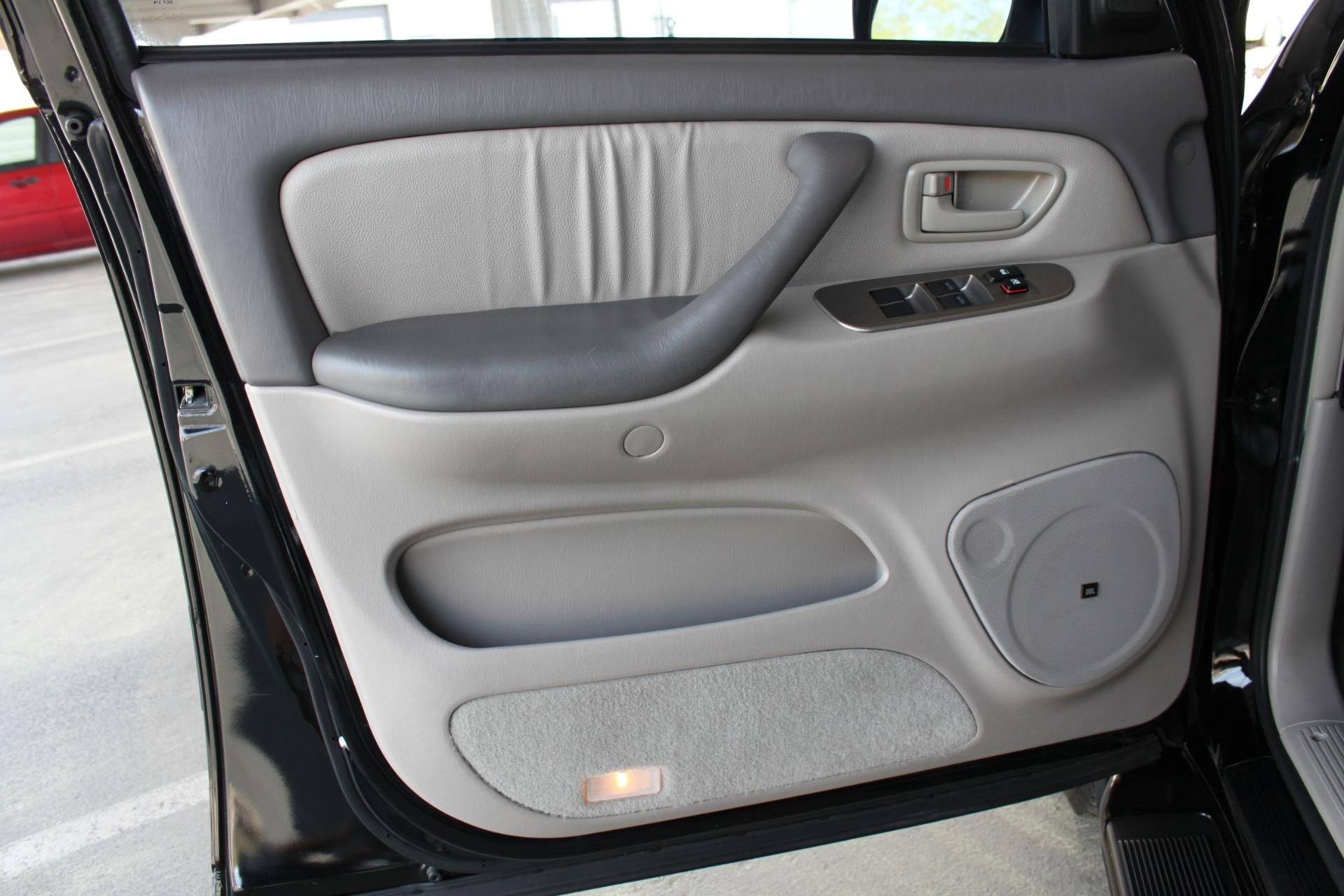 Used-2005-Toyota-Sequoia-Limited-Ferrari