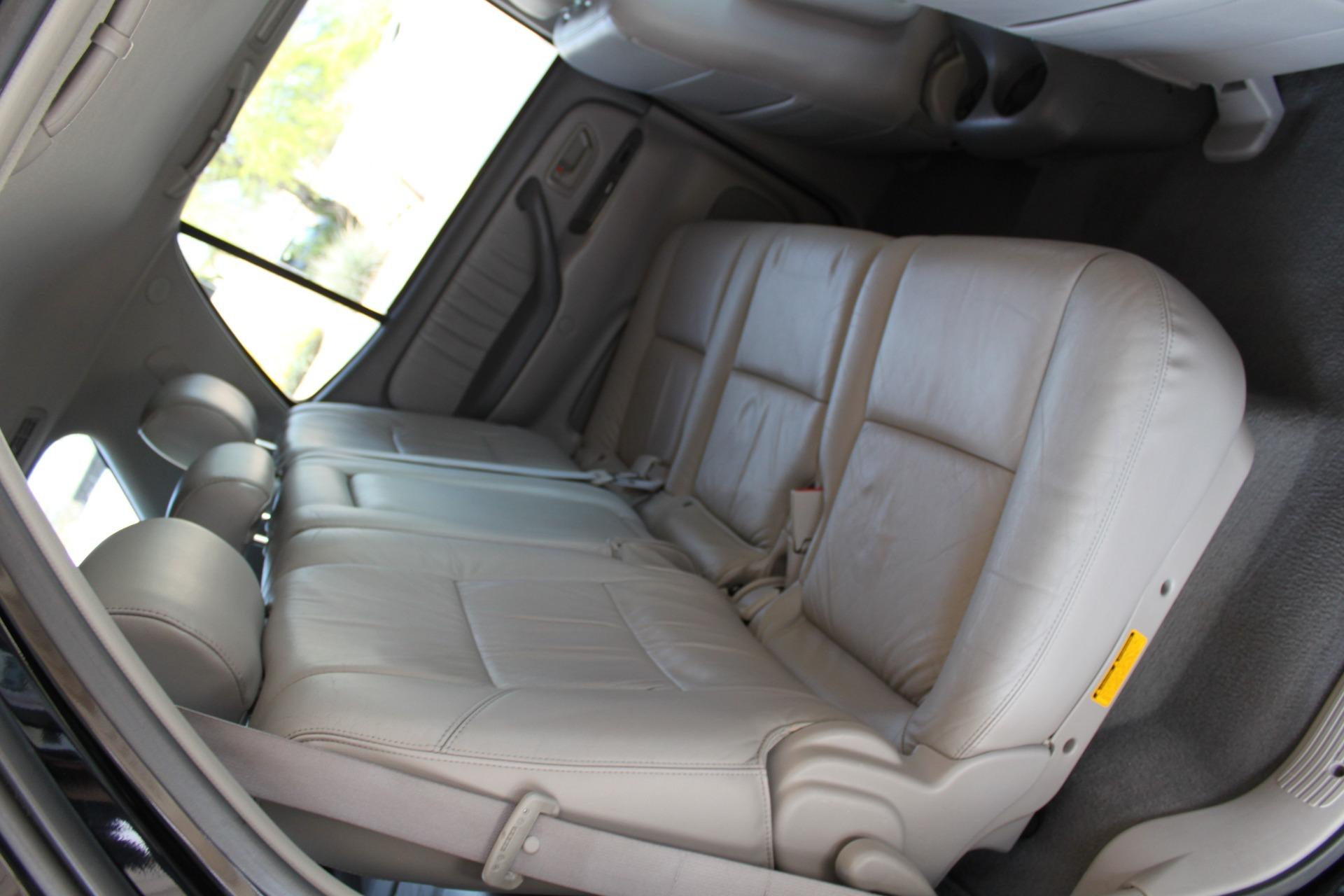 Used-2005-Toyota-Sequoia-Limited-Alfa-Romeo