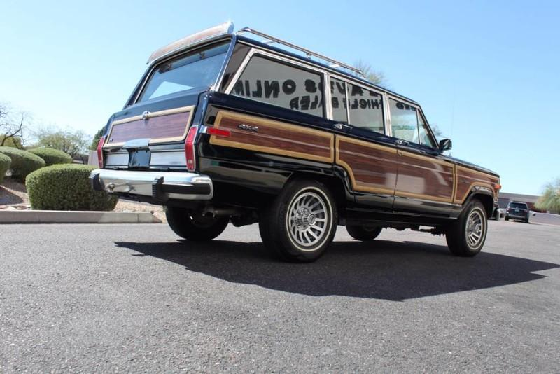 Used-1988-Jeep-Grand-Wagoneer-Limited-4X4-Acura