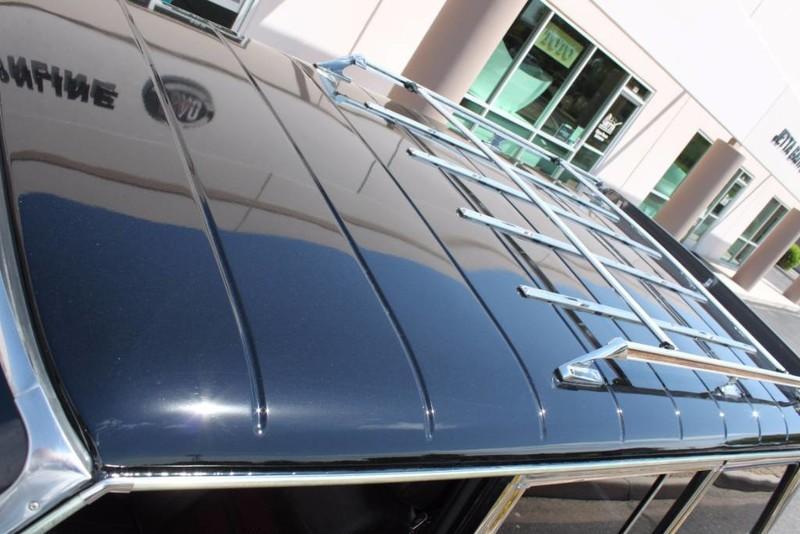 Used-1988-Jeep-Grand-Wagoneer-Limited-4X4-Dodge