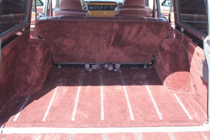 Used-1988-Jeep-Grand-Wagoneer-Limited-4X4-Ford