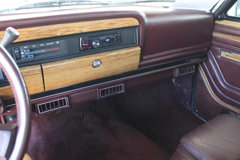 Used-1988-Jeep-Grand-Wagoneer-Limited-4X4-Grand-Cherokee