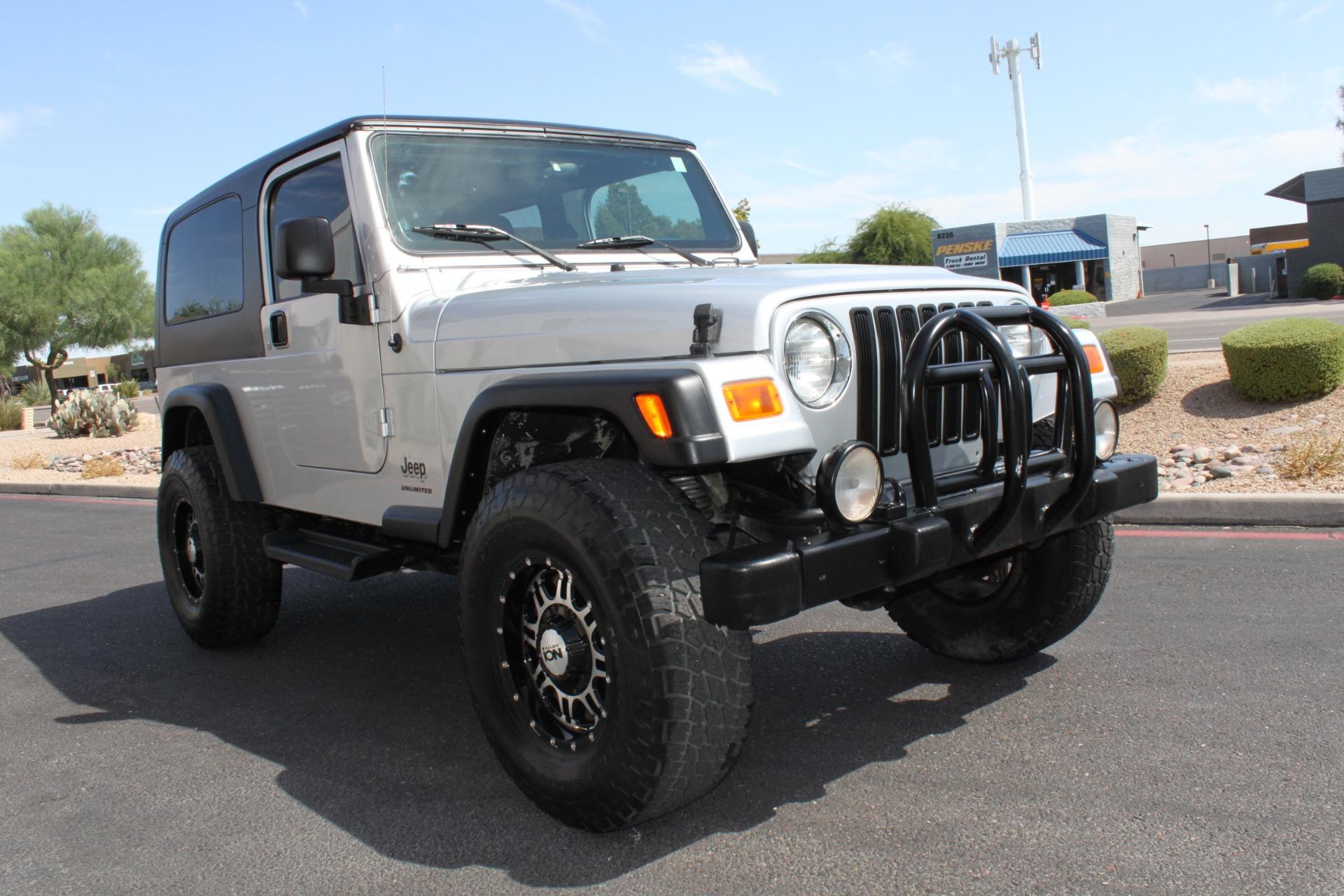 Used-2006-Jeep-Wrangler-Unlimited-LWB-Wrangler