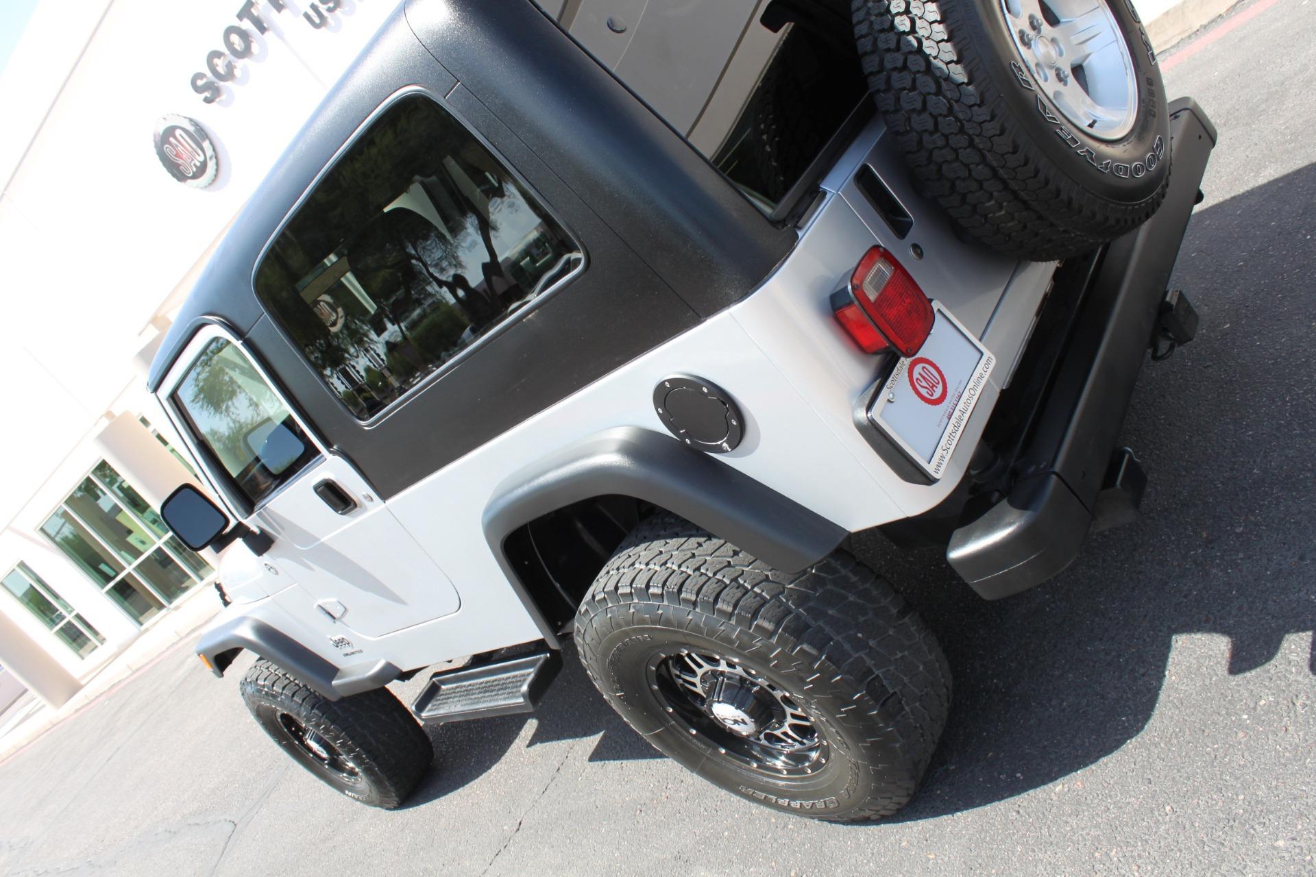 Used-2006-Jeep-Wrangler-Unlimited-LWB-Audi