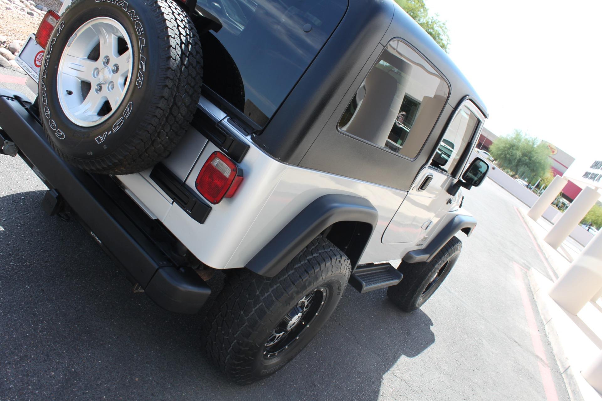 Used-2006-Jeep-Wrangler-Unlimited-LWB-Acura