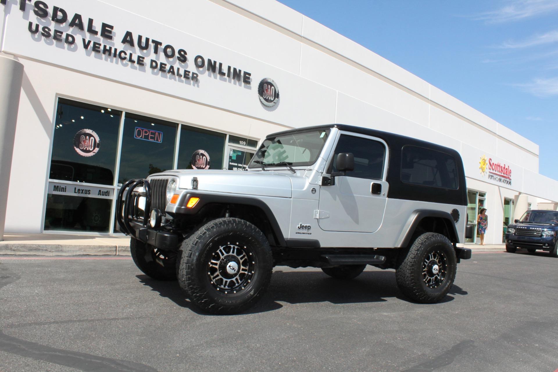 Used-2006-Jeep-Wrangler-Unlimited-LWB-Camaro
