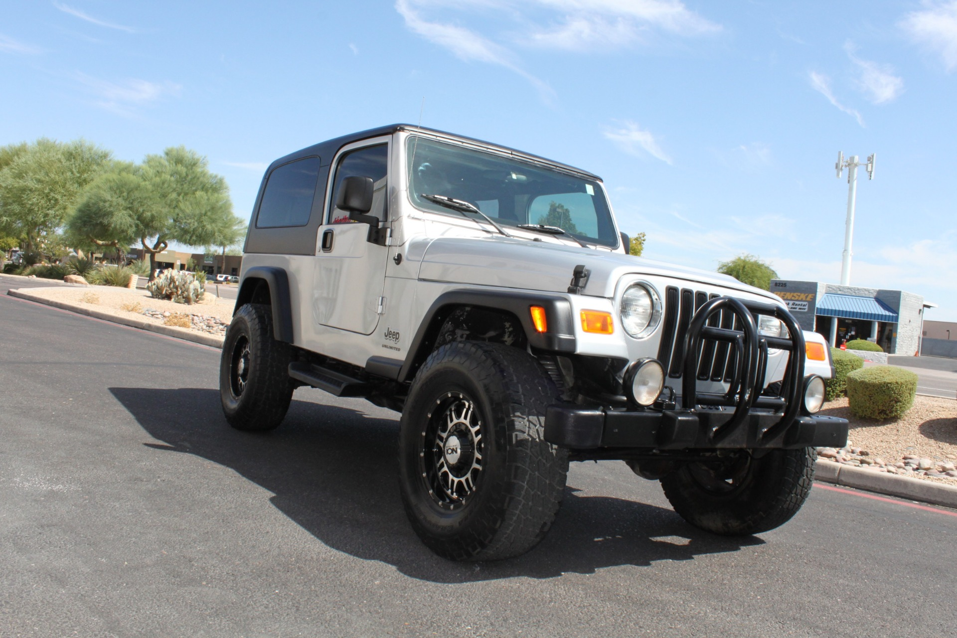 Used-2006-Jeep-Wrangler-Unlimited-LWB-Chalenger