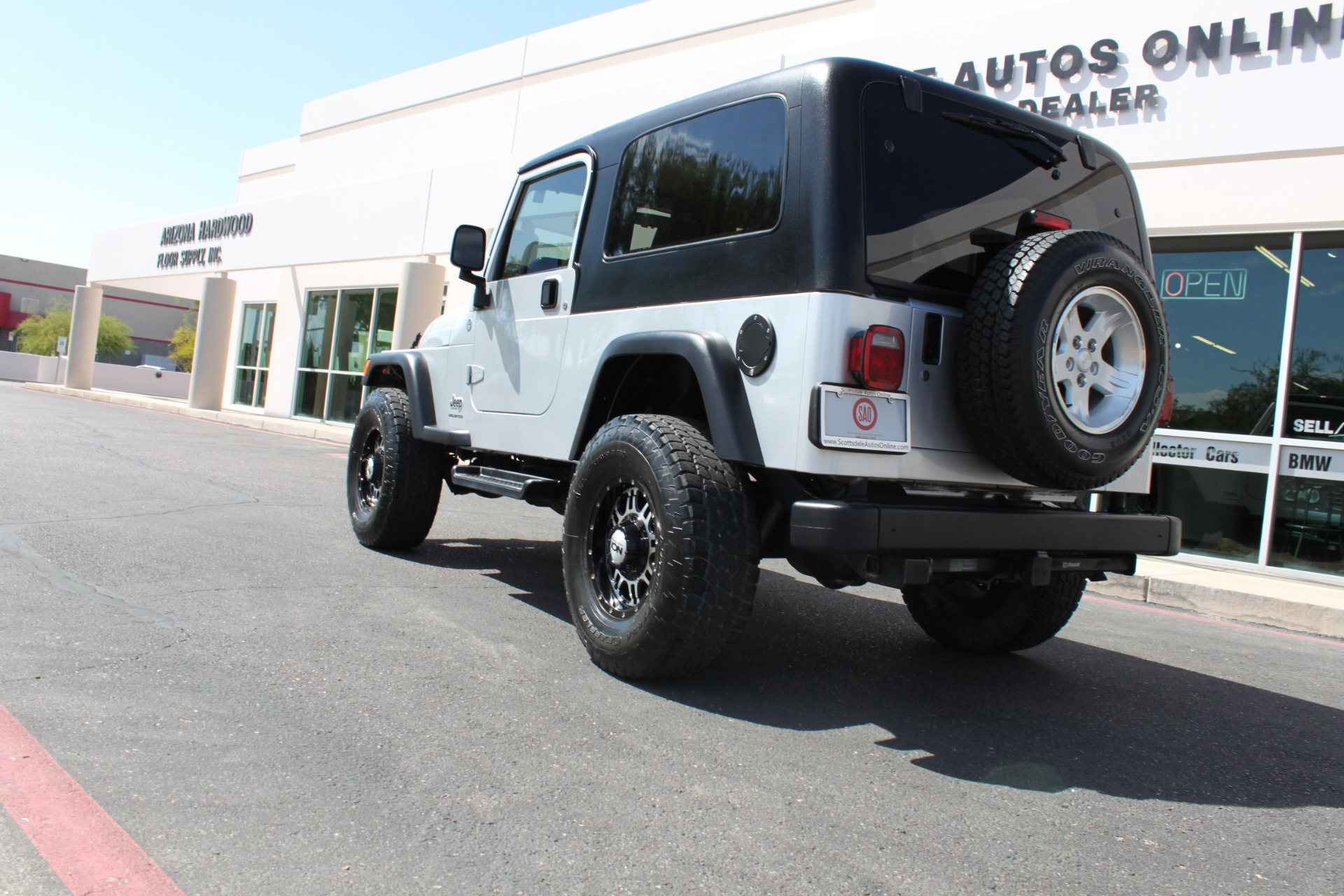 Used-2006-Jeep-Wrangler-Unlimited-LWB-Chevelle