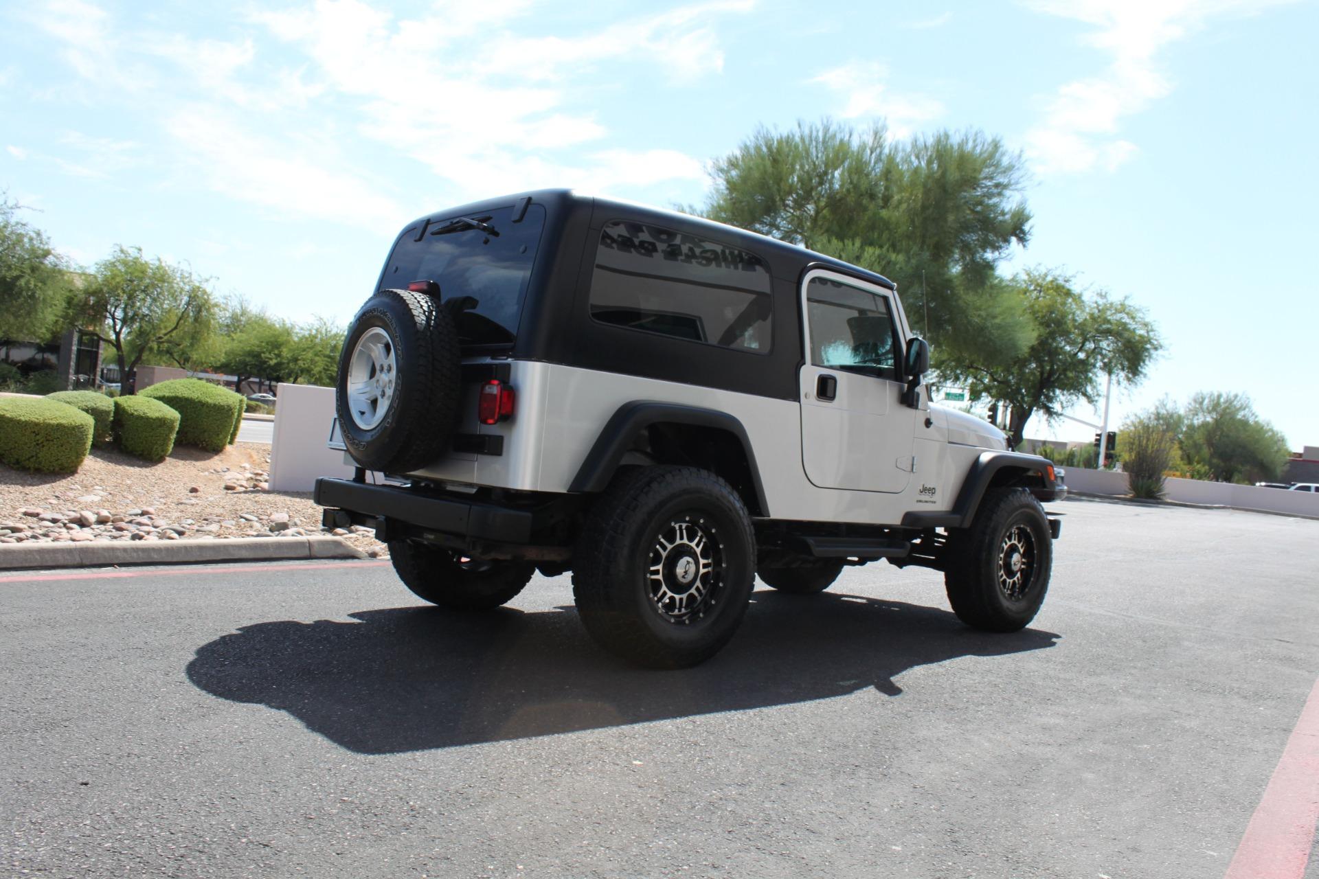 Used-2006-Jeep-Wrangler-Unlimited-LWB-Alfa-Romeo