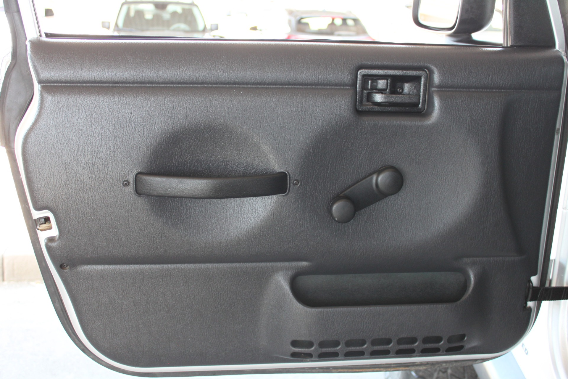 Used-2006-Jeep-Wrangler-Unlimited-LWB-Toyota
