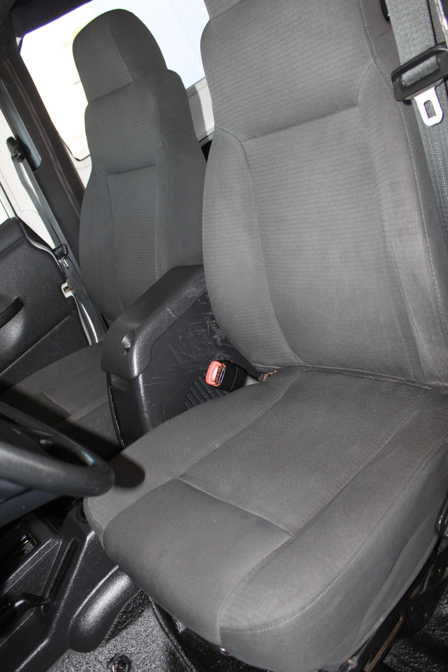 Used-2006-Jeep-Wrangler-Unlimited-LWB-Land-Cruiser