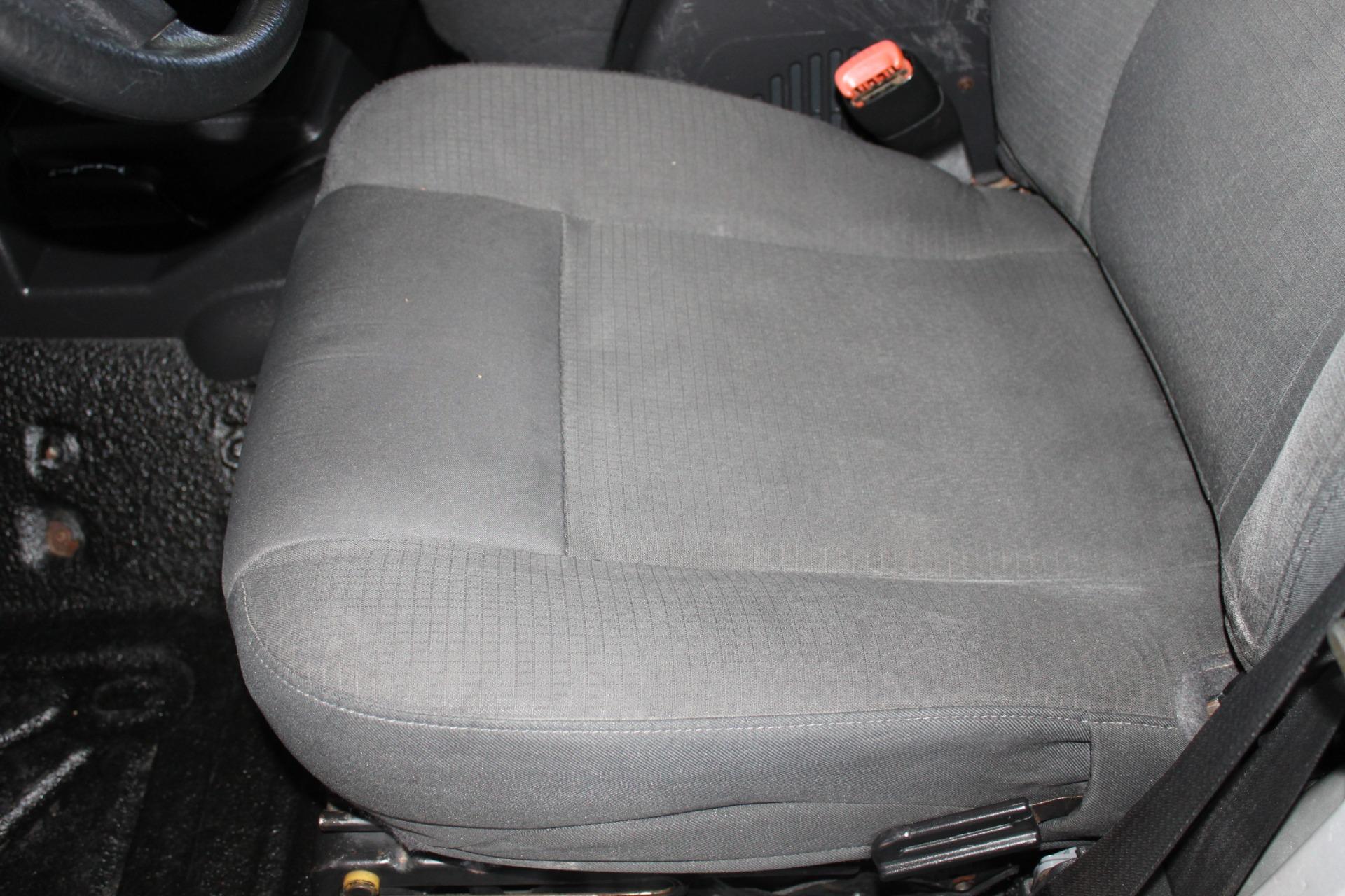 Used-2006-Jeep-Wrangler-Unlimited-LWB-Mini