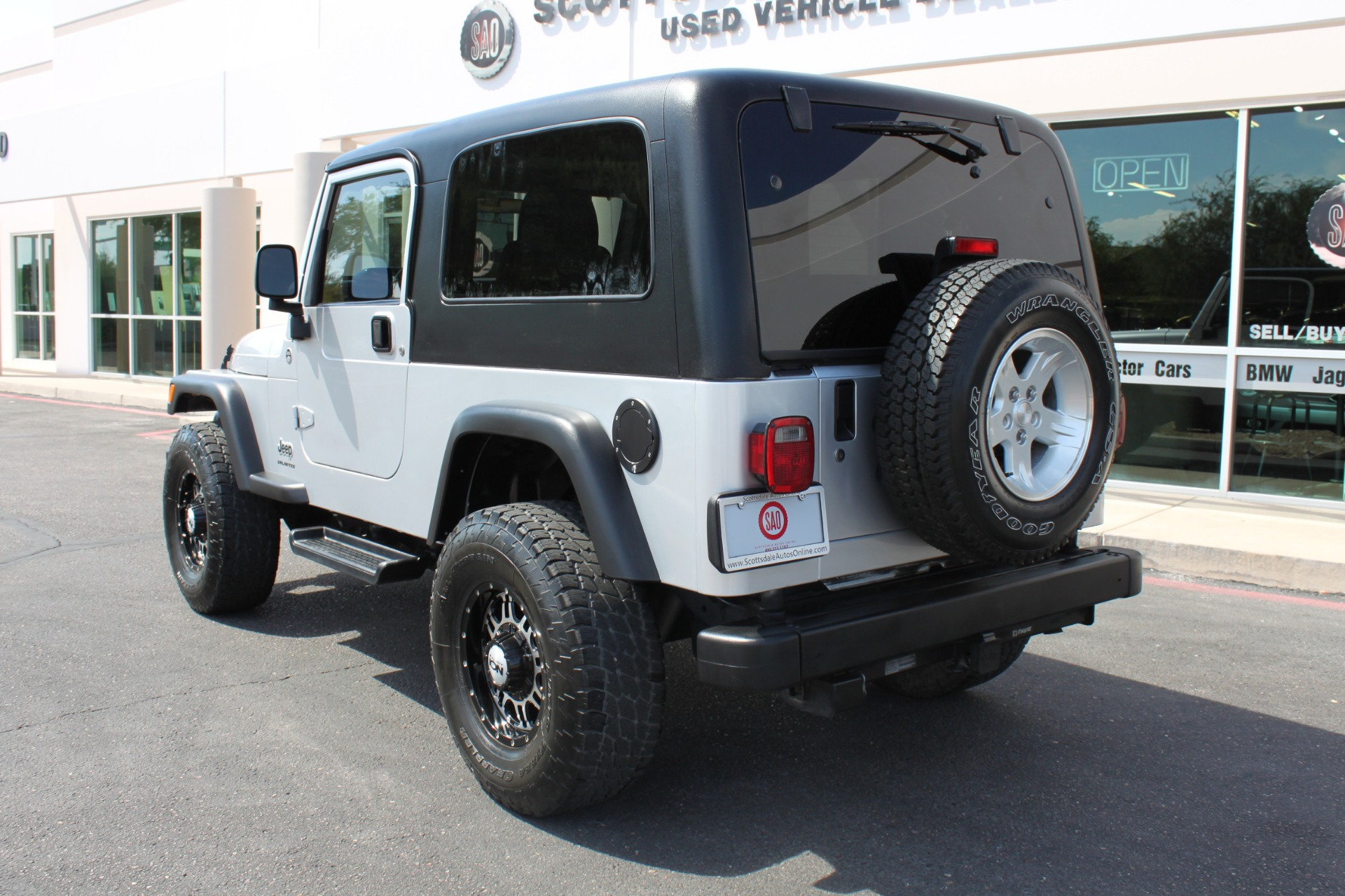 Used-2006-Jeep-Wrangler-Unlimited-LWB-Grand-Wagoneer