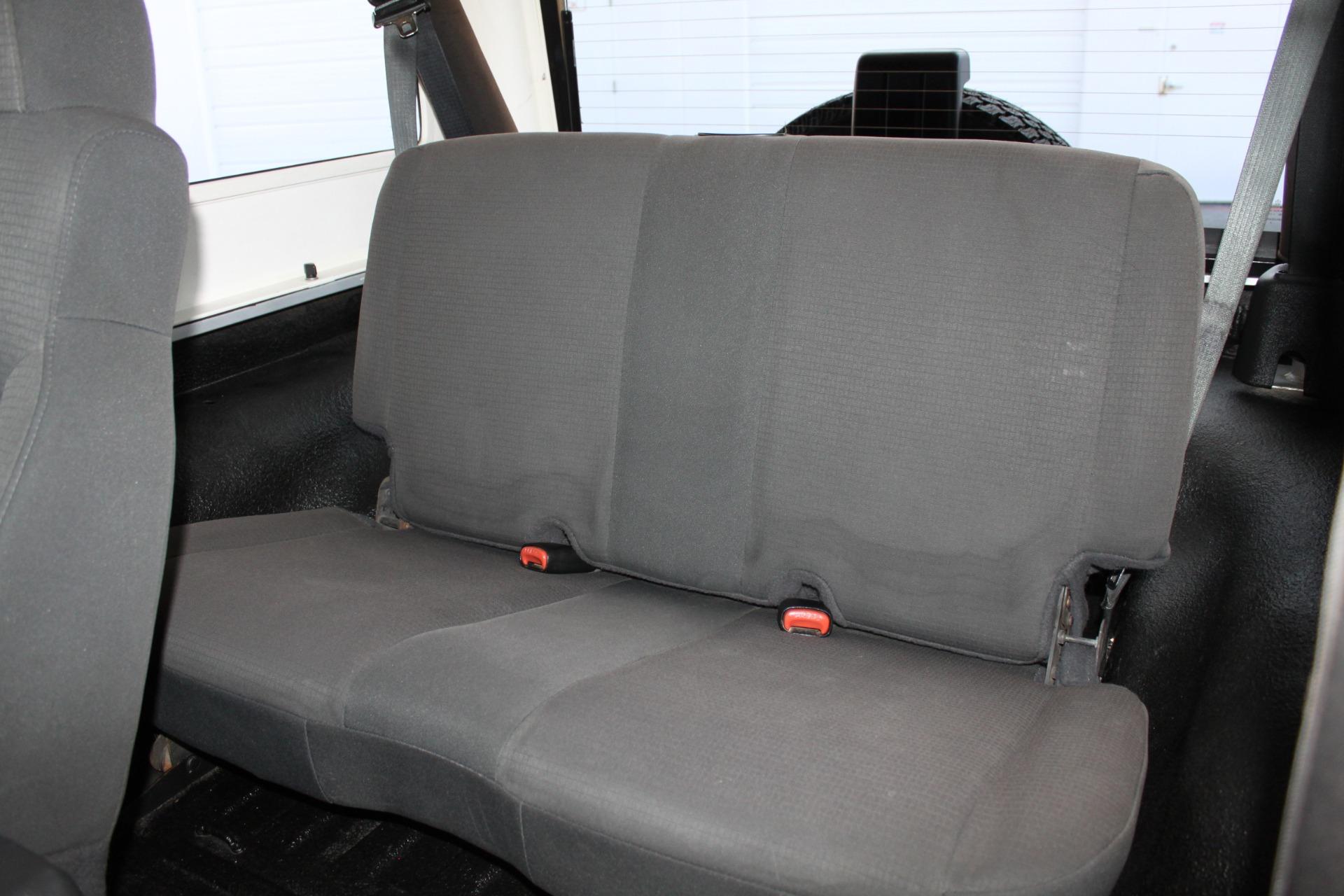 Used-2006-Jeep-Wrangler-Unlimited-LWB-Lamborghini