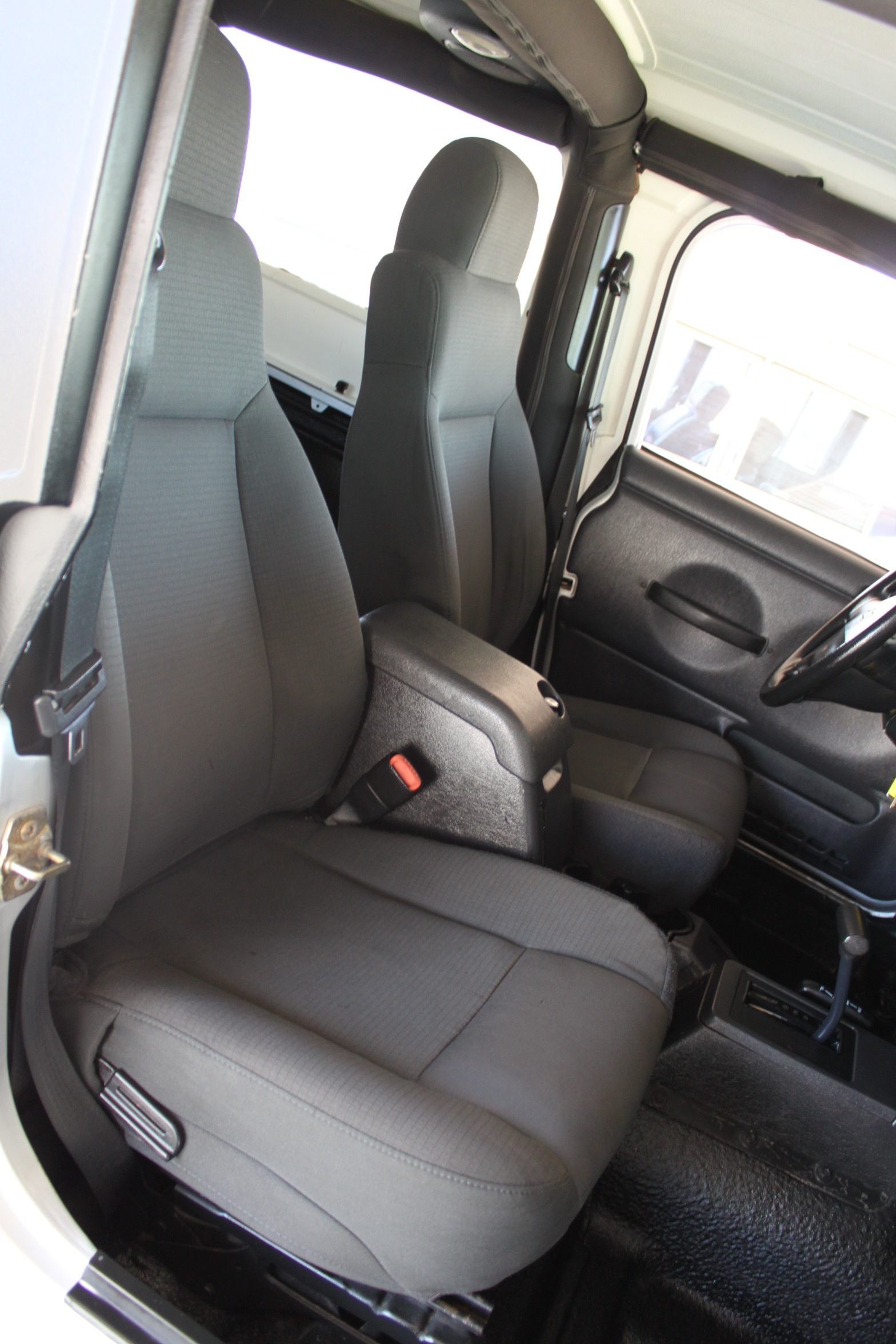 Used-2006-Jeep-Wrangler-Unlimited-LWB-Lincoln