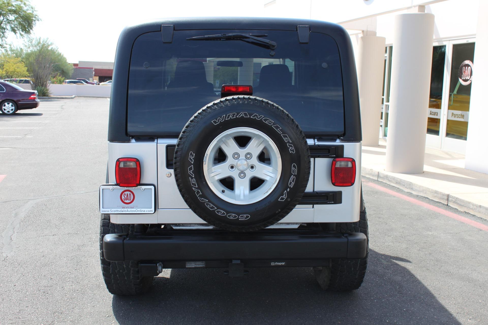 Used-2006-Jeep-Wrangler-Unlimited-LWB-Mopar