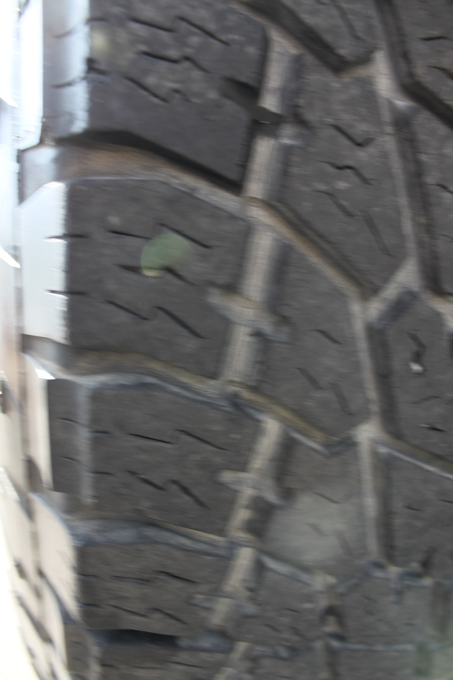Used-2006-Jeep-Wrangler-Unlimited-LWB-BMW