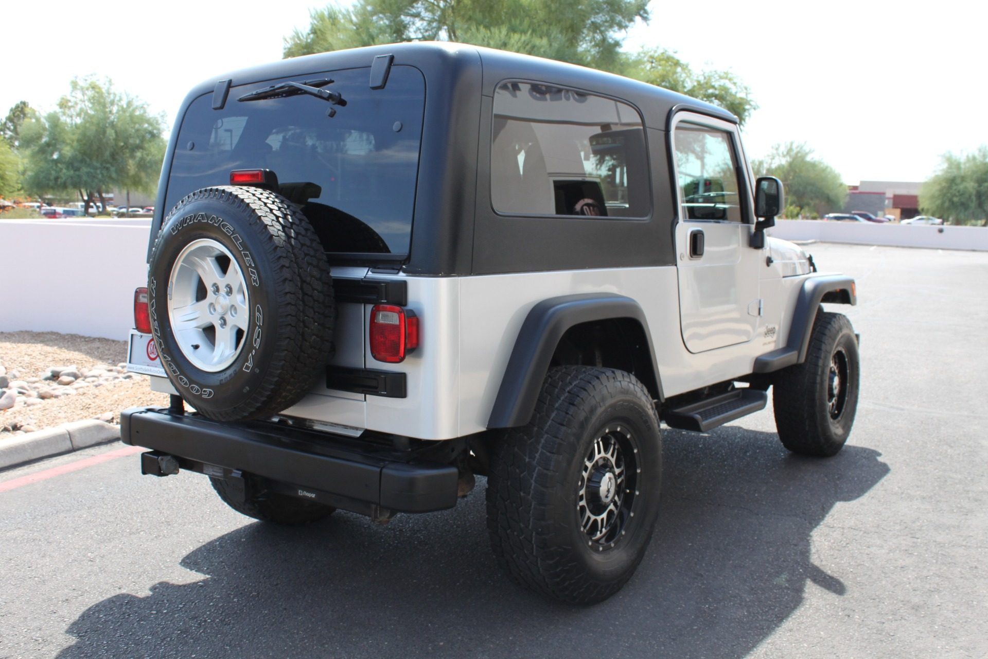 Used-2006-Jeep-Wrangler-Unlimited-LWB-Classic