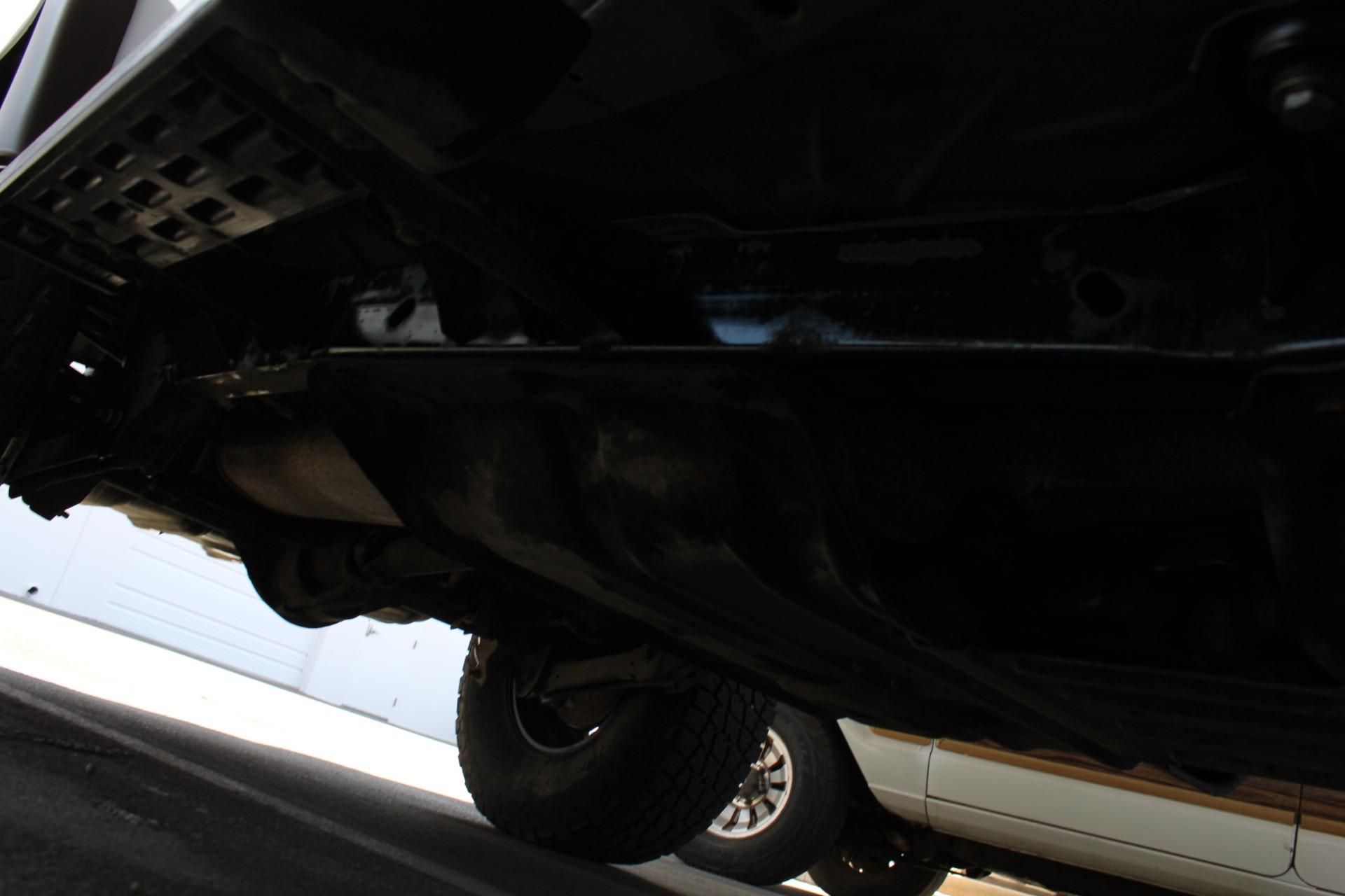 Used-2006-Jeep-Wrangler-Unlimited-LWB-Grand-Cherokee