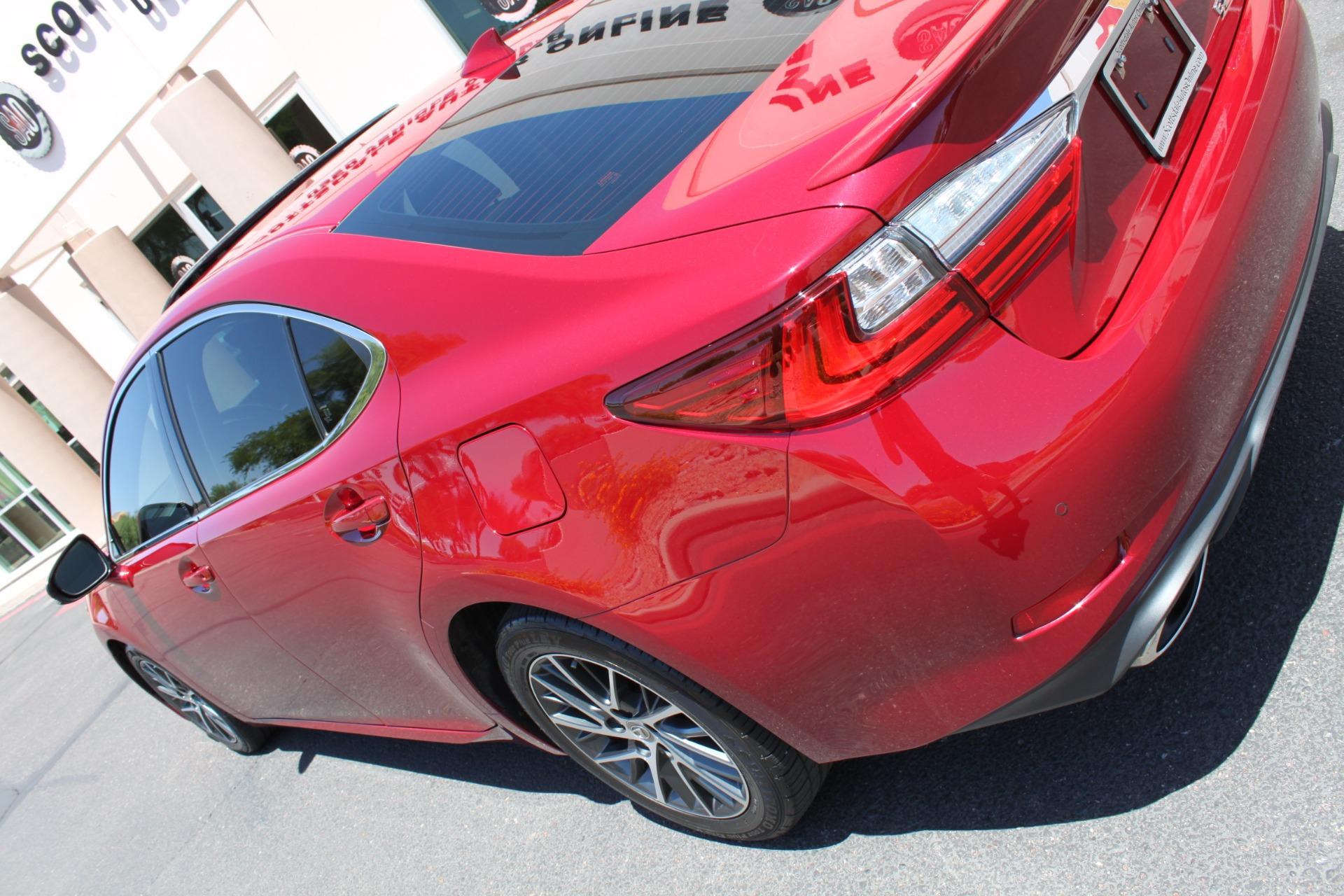 Used-2016-Lexus-ES-350-Acura