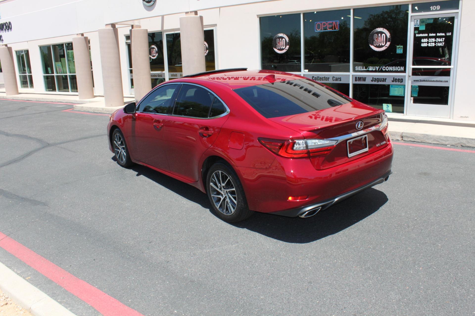 Used-2016-Lexus-ES-350-Toyota