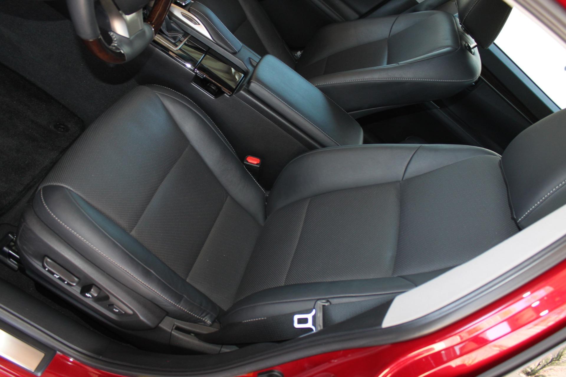 Used-2016-Lexus-ES-350-Land-Rover